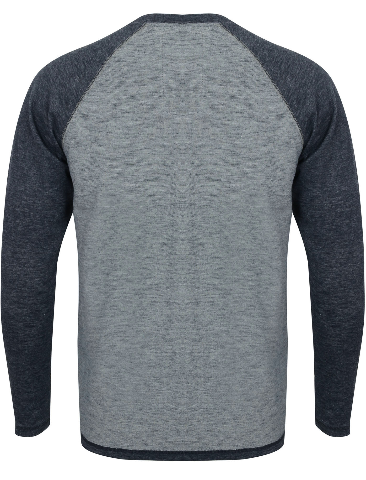 New-Mens-Tokyo-Laundry-Branded-Soft-Jersey-Long-Sleeve-Tops-T-Shirts-Size-S-XL thumbnail 17