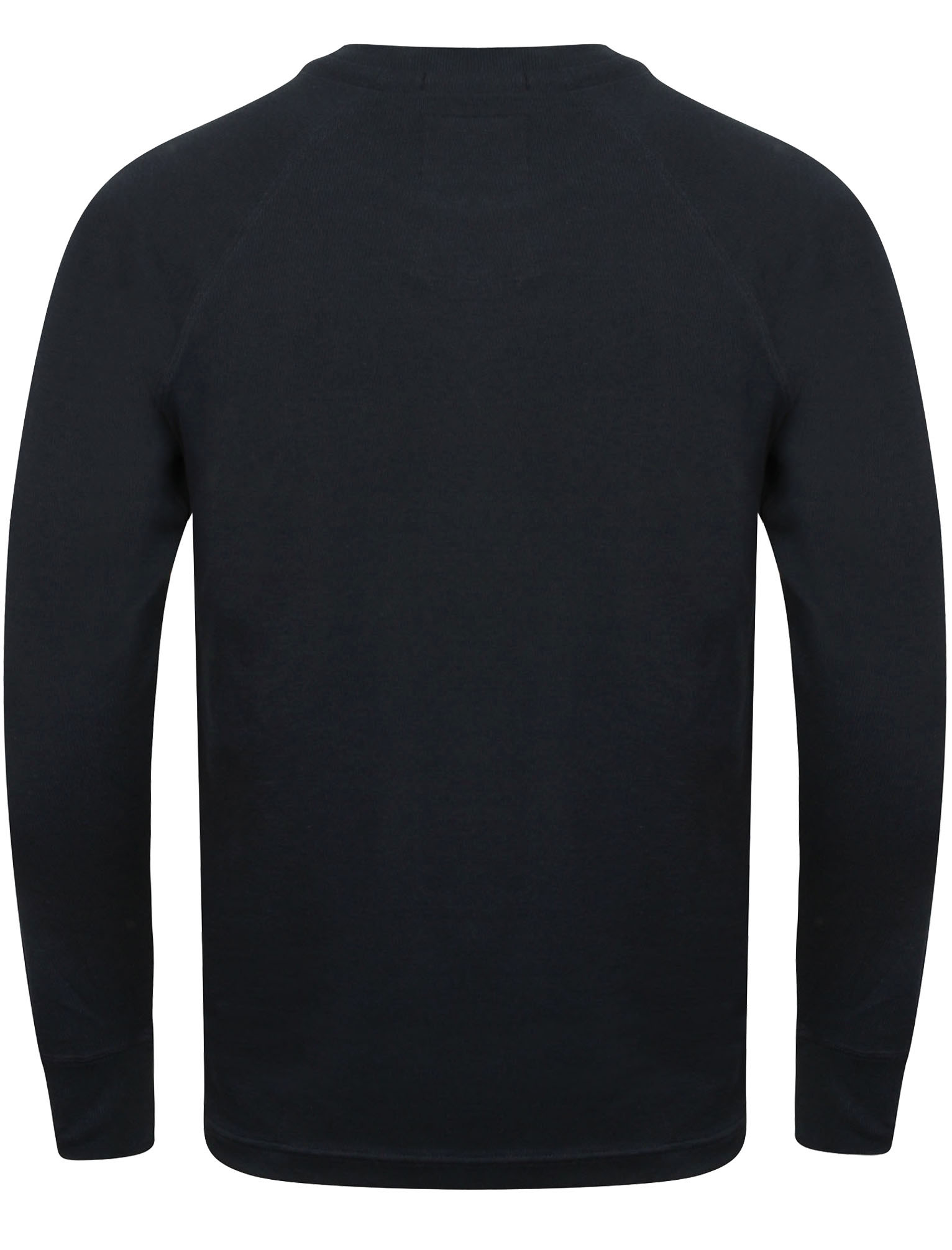 New-Mens-Tokyo-Laundry-Branded-Soft-Jersey-Long-Sleeve-Tops-T-Shirts-Size-S-XL thumbnail 21
