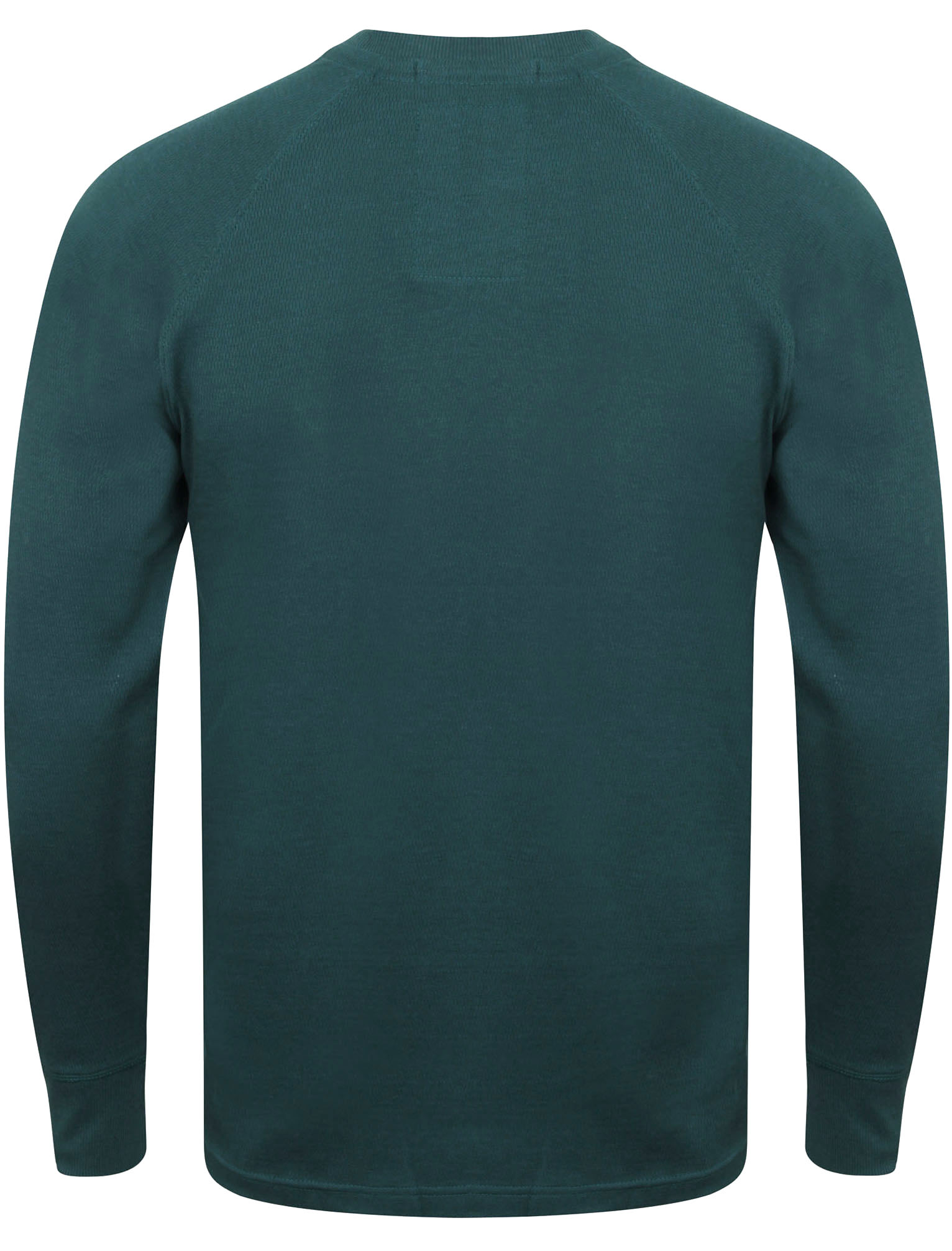 New-Mens-Tokyo-Laundry-Branded-Soft-Jersey-Long-Sleeve-Tops-T-Shirts-Size-S-XL thumbnail 29