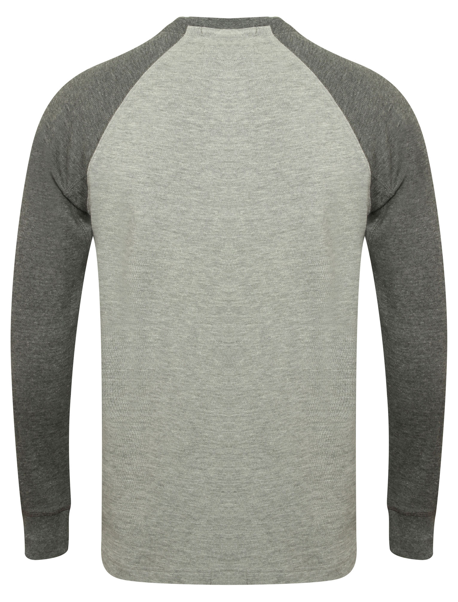 New-Mens-Tokyo-Laundry-Branded-Soft-Jersey-Long-Sleeve-Tops-T-Shirts-Size-S-XL thumbnail 7