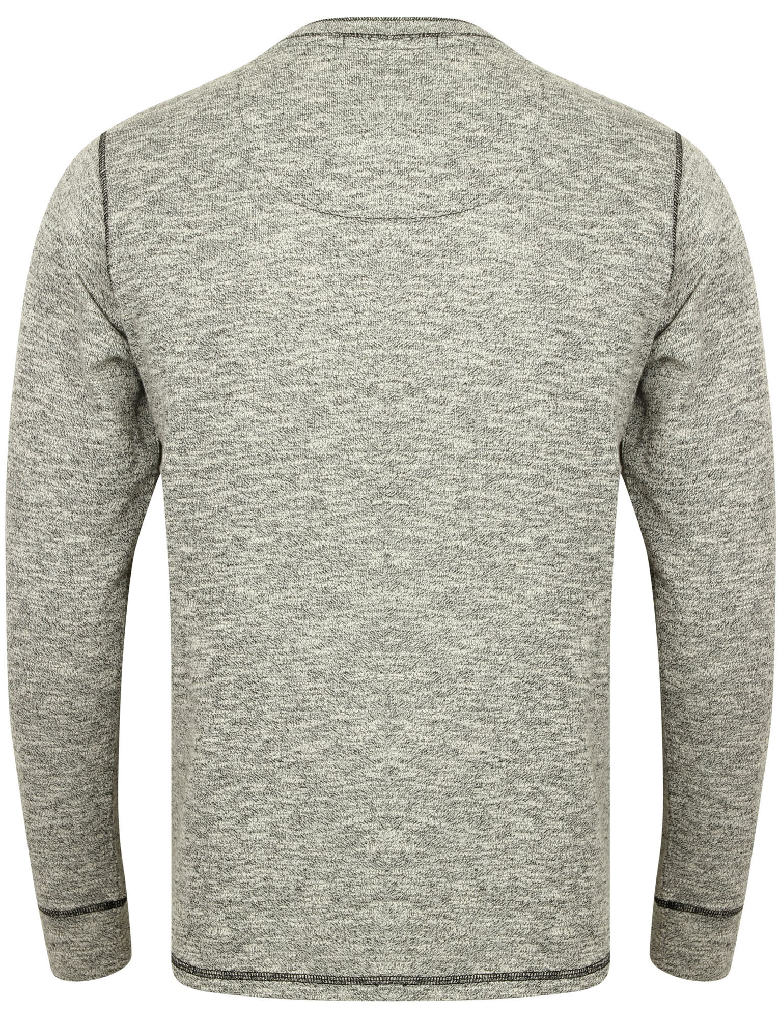 New-Mens-Tokyo-Laundry-Branded-Soft-Jersey-Long-Sleeve-Tops-T-Shirts-Size-S-XL thumbnail 23