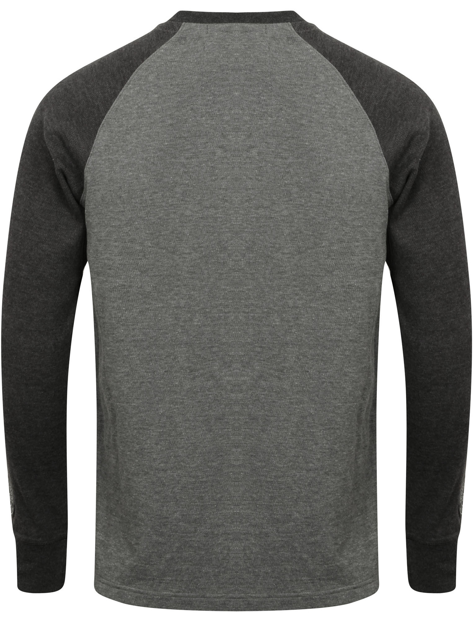 New-Mens-Tokyo-Laundry-Branded-Soft-Jersey-Long-Sleeve-Tops-T-Shirts-Size-S-XL thumbnail 5