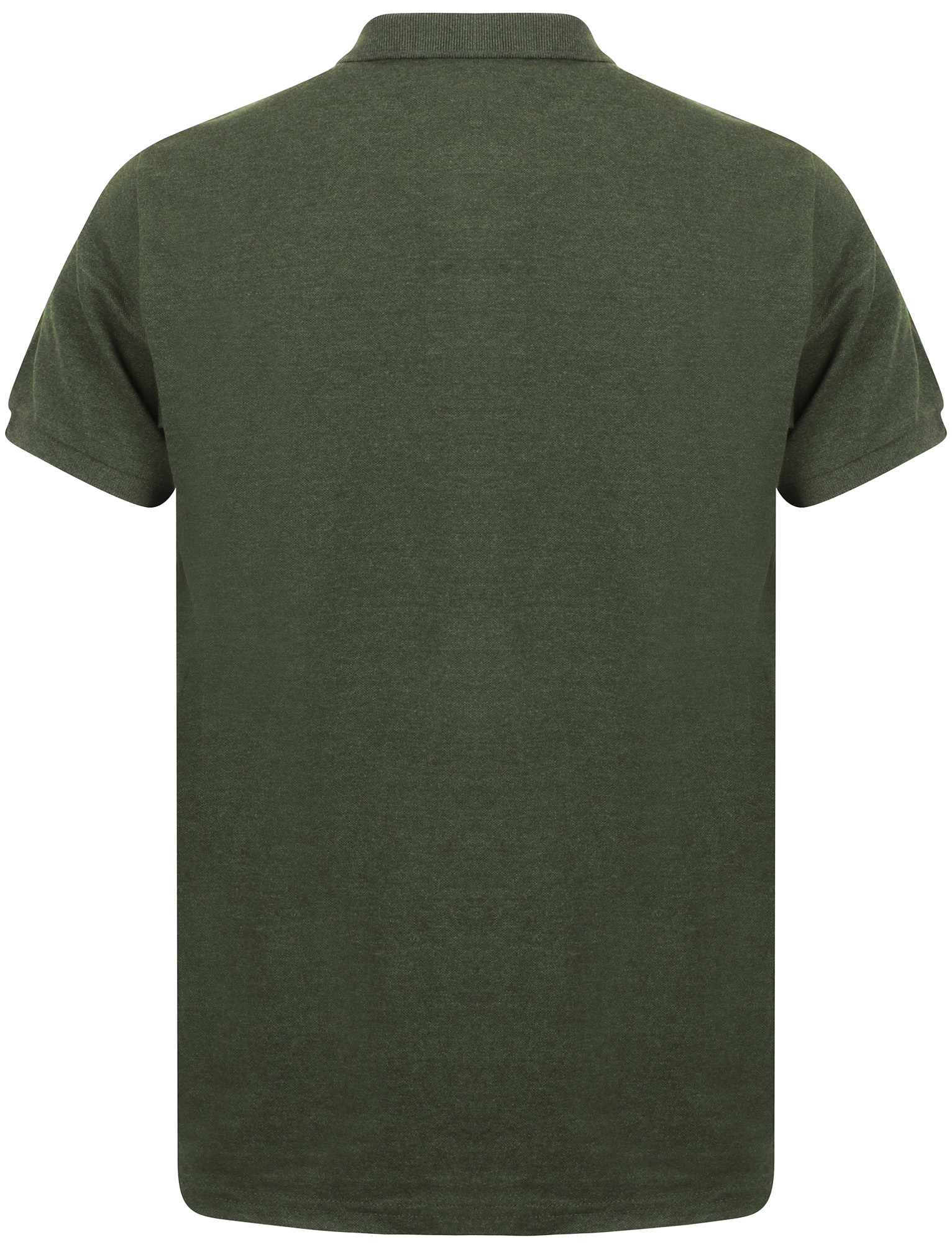 New-Mens-Tokyo-Laundry-Branded-Kuusamo-Cotton-Rich-Pique-Polo-Shirt-Size-S-XXL thumbnail 30