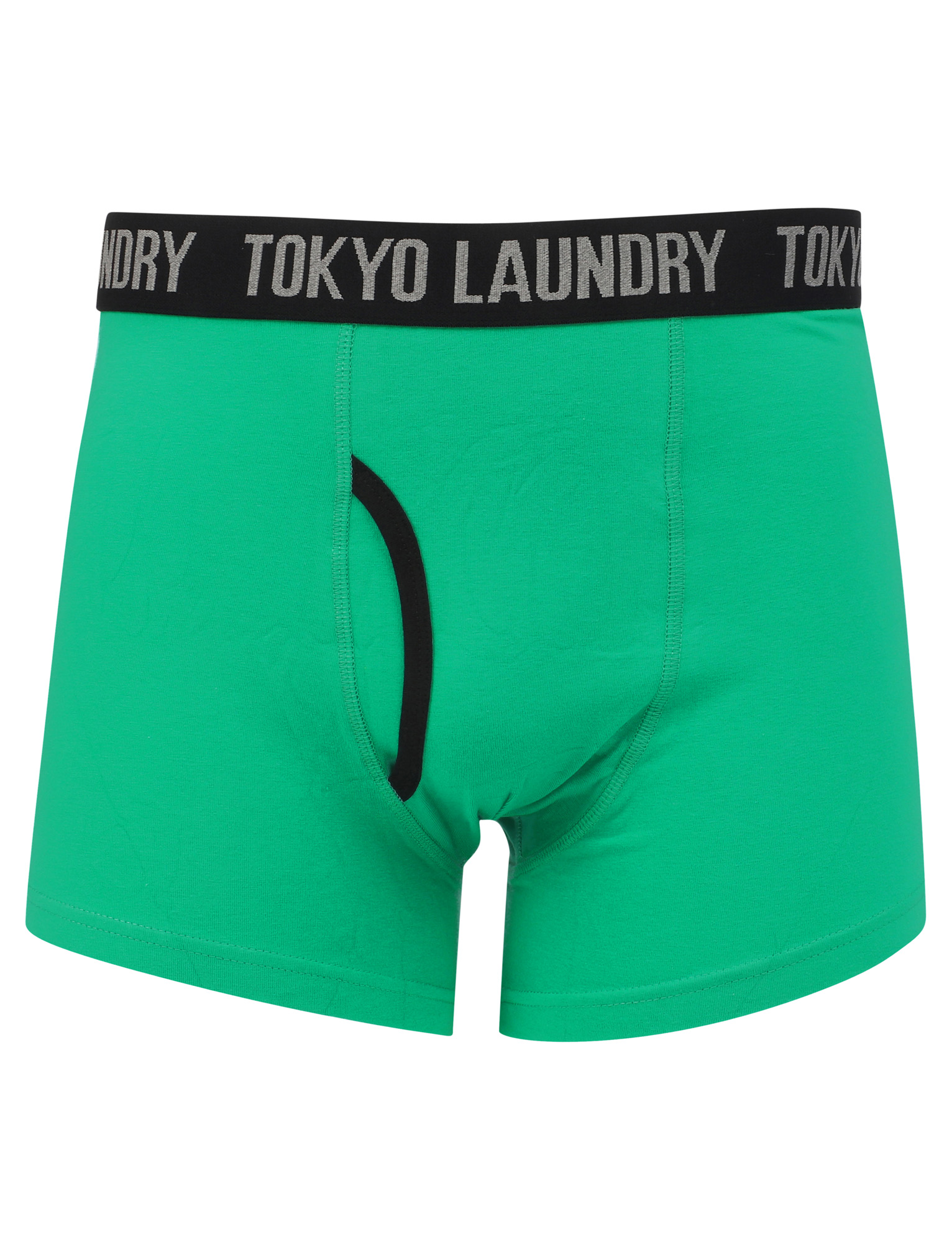 New-Mens-Tokyo-Laundry-2-Pack-Cotton-Rich-Boxer-Shorts-Set-Trunks-Size-S-XXL thumbnail 10