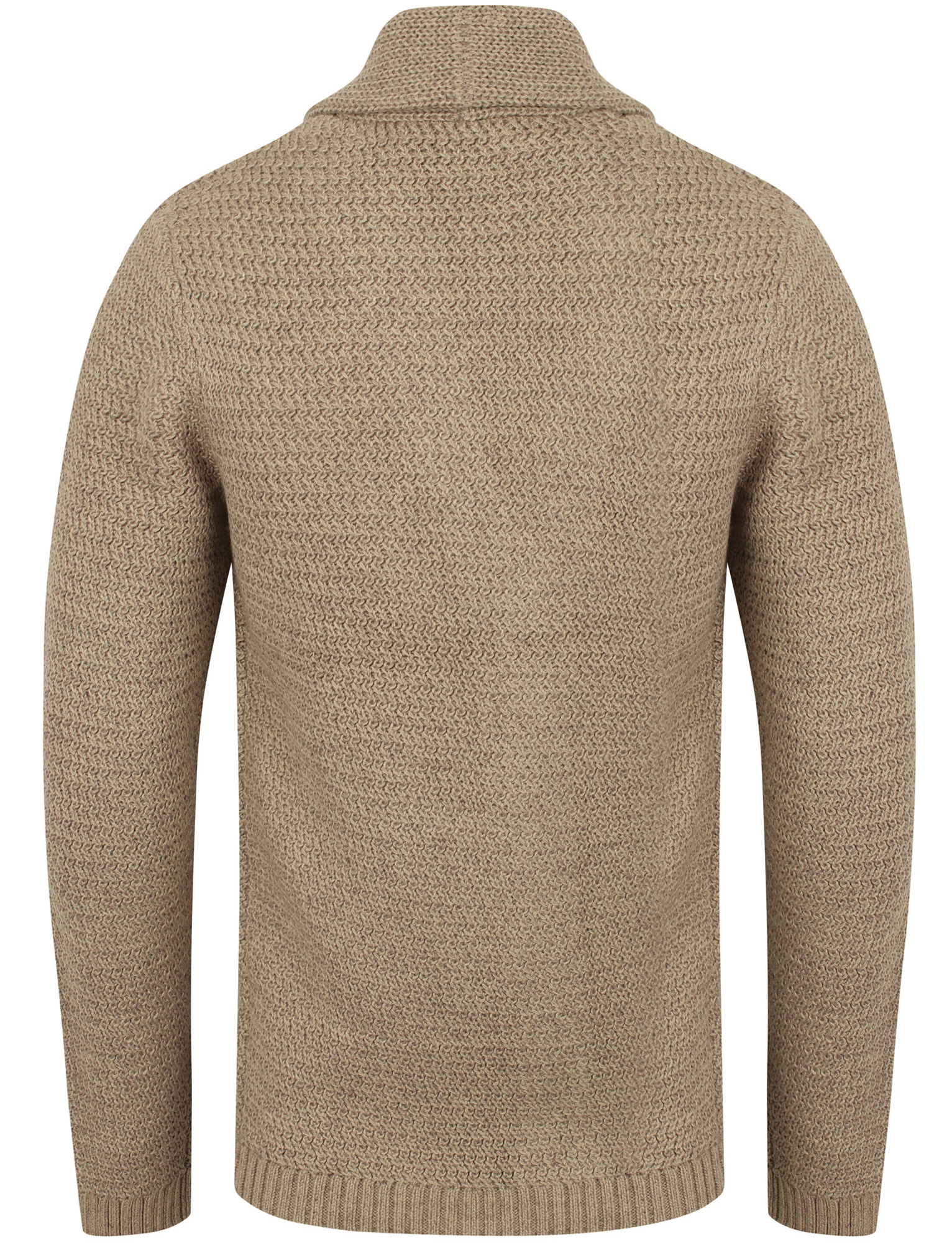 New-Mens-Tokyo-Laundry-Shawl-Neck-Long-Sleeve-Wool-Blend-Cardigans-Size-S-XXL thumbnail 26