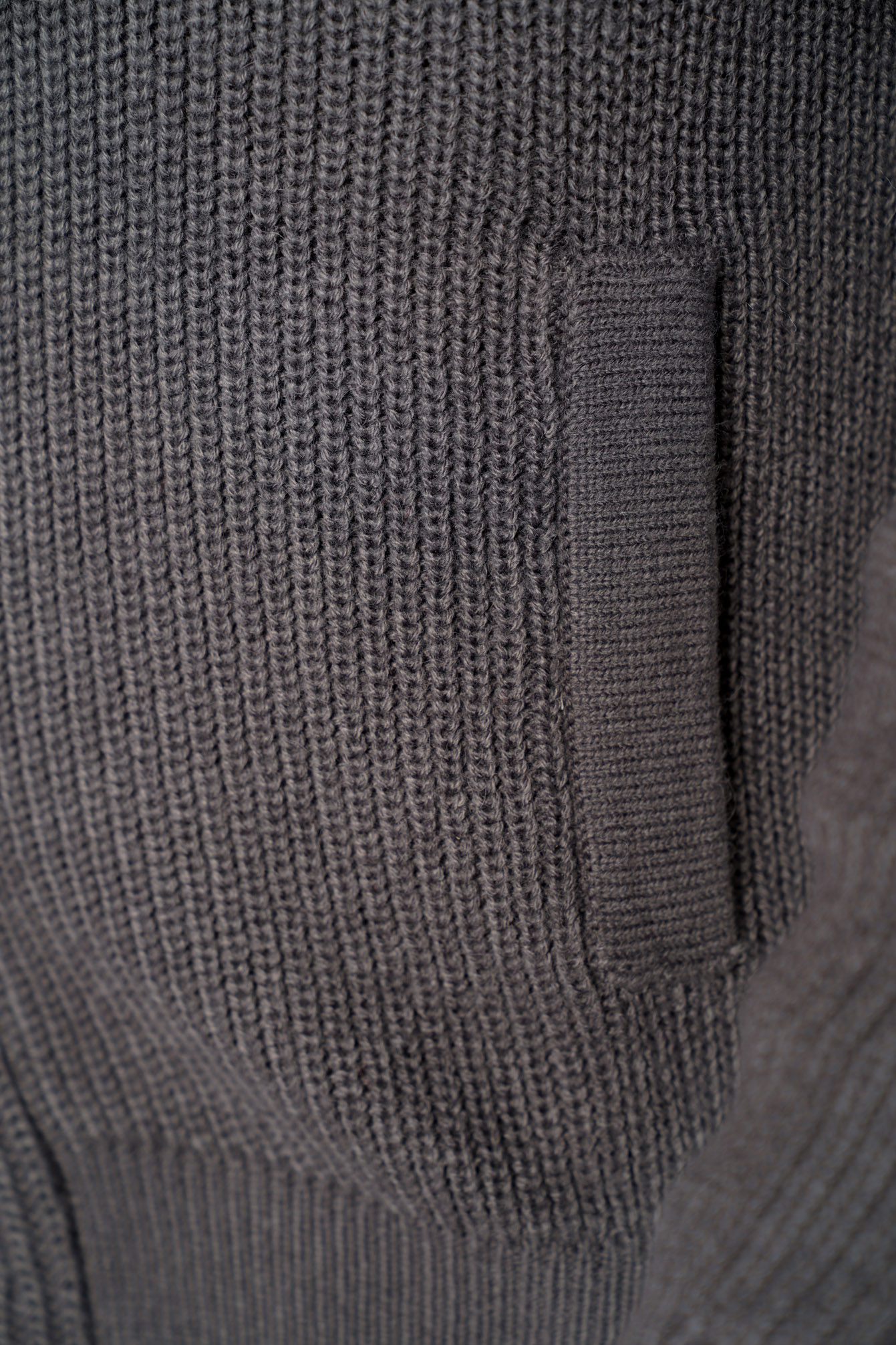 New-Mens-Tokyo-Laundry-Shawl-Neck-Long-Sleeve-Wool-Blend-Cardigans-Size-S-XXL thumbnail 20
