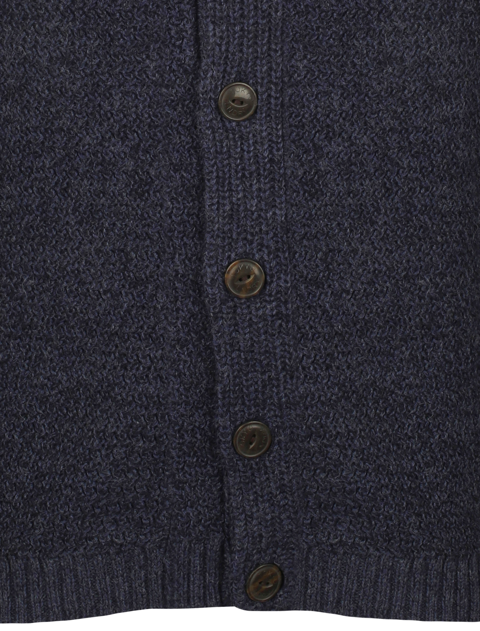 New-Mens-Tokyo-Laundry-Shawl-Neck-Long-Sleeve-Wool-Blend-Cardigans-Size-S-XXL thumbnail 23
