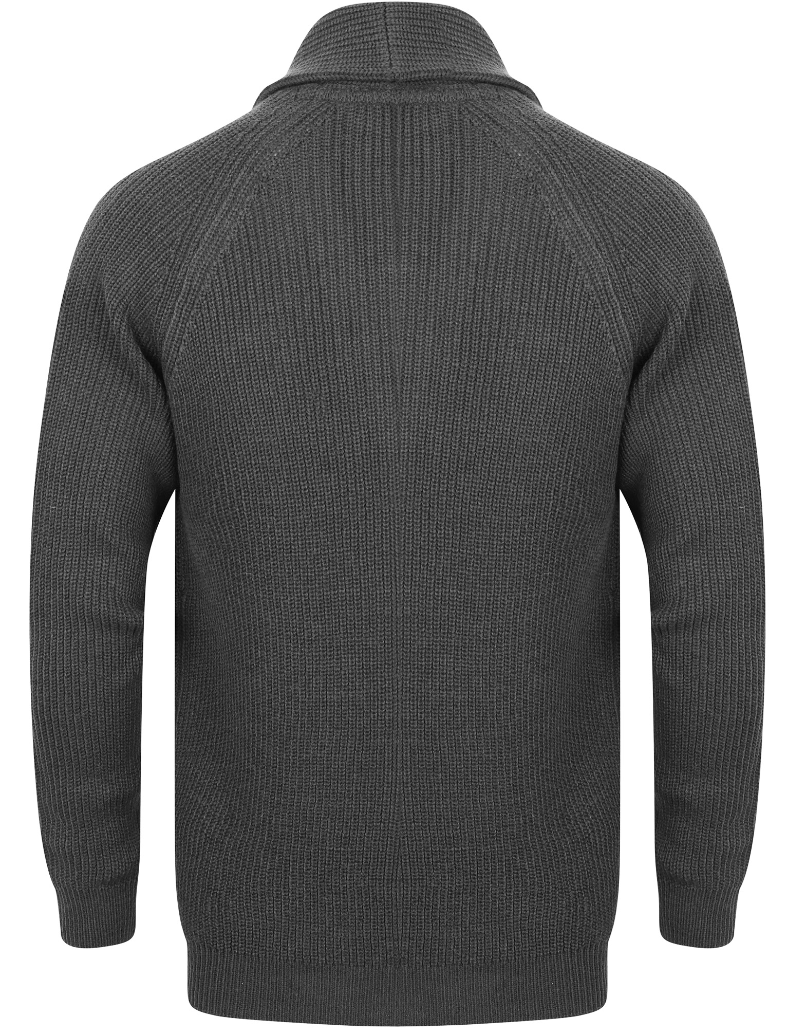 New-Mens-Tokyo-Laundry-Shawl-Neck-Long-Sleeve-Wool-Blend-Cardigans-Size-S-XXL thumbnail 14