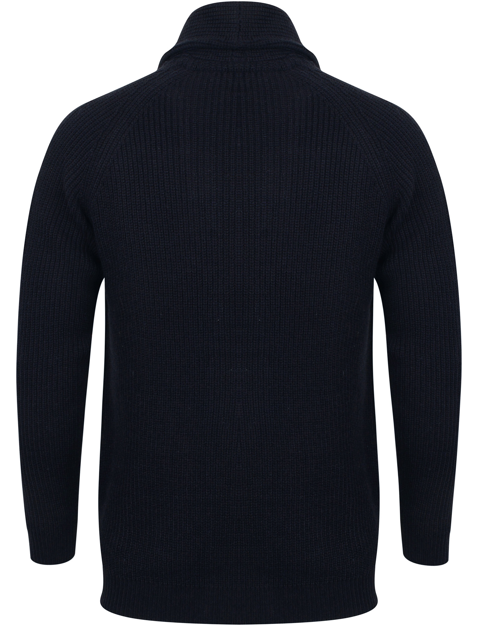 New-Mens-Tokyo-Laundry-Shawl-Neck-Long-Sleeve-Wool-Blend-Cardigans-Size-S-XXL thumbnail 3