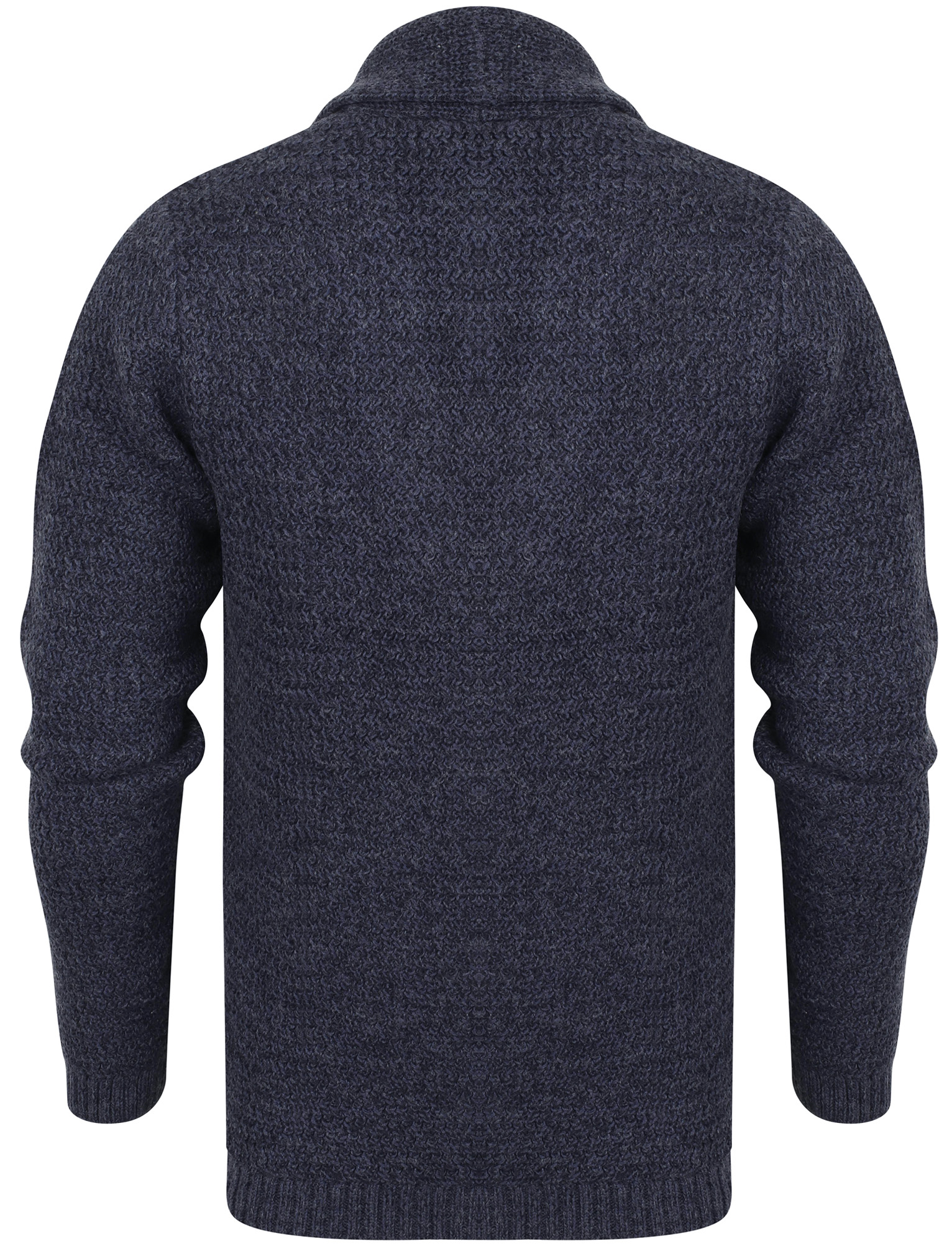 New-Mens-Tokyo-Laundry-Shawl-Neck-Long-Sleeve-Wool-Blend-Cardigans-Size-S-XXL thumbnail 24
