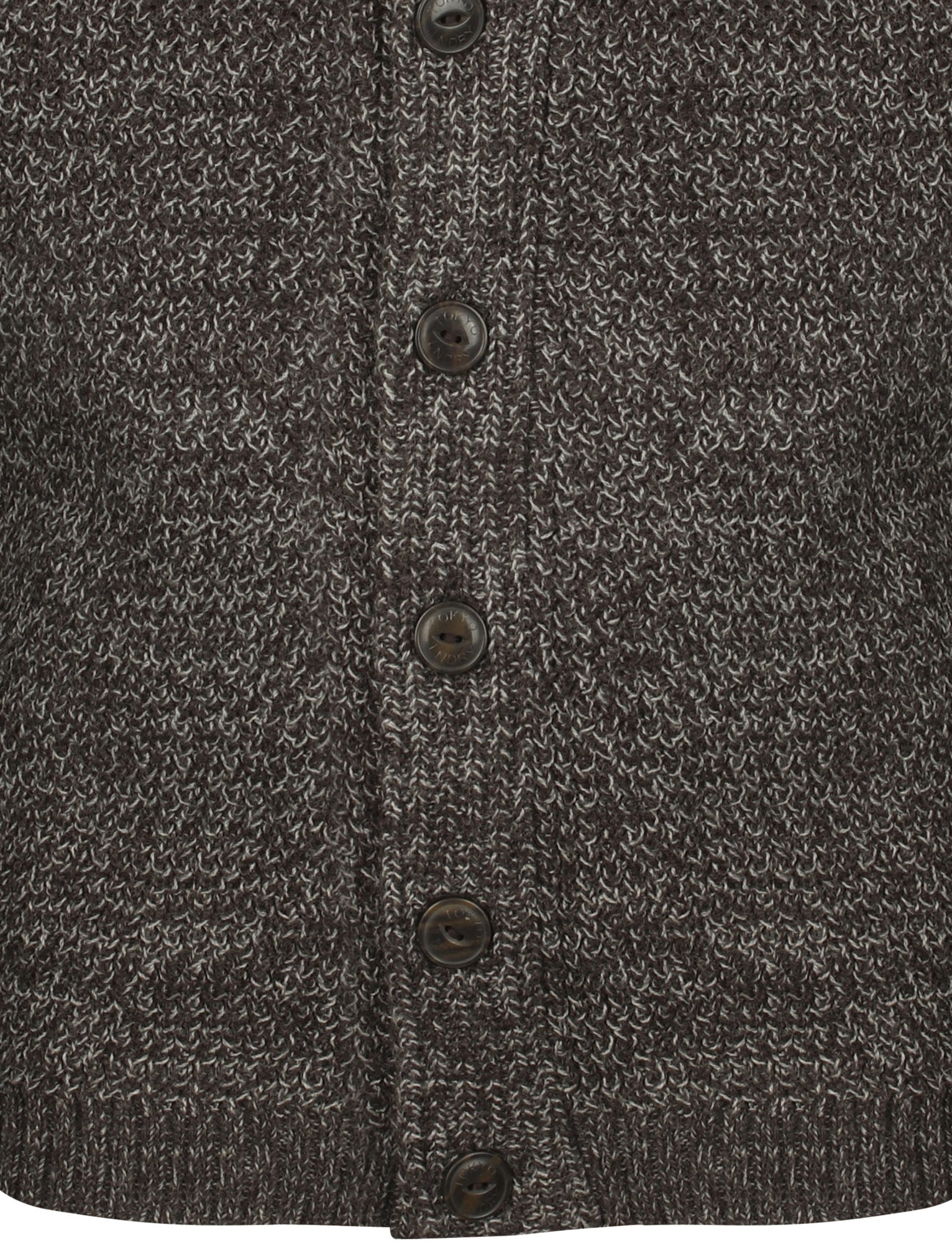 Tokyo-Laundry-Mens-Cardigan-Shawl-Neck-Long-Sleeve-Wool-Blend-Knitted-Button-Up thumbnail 35