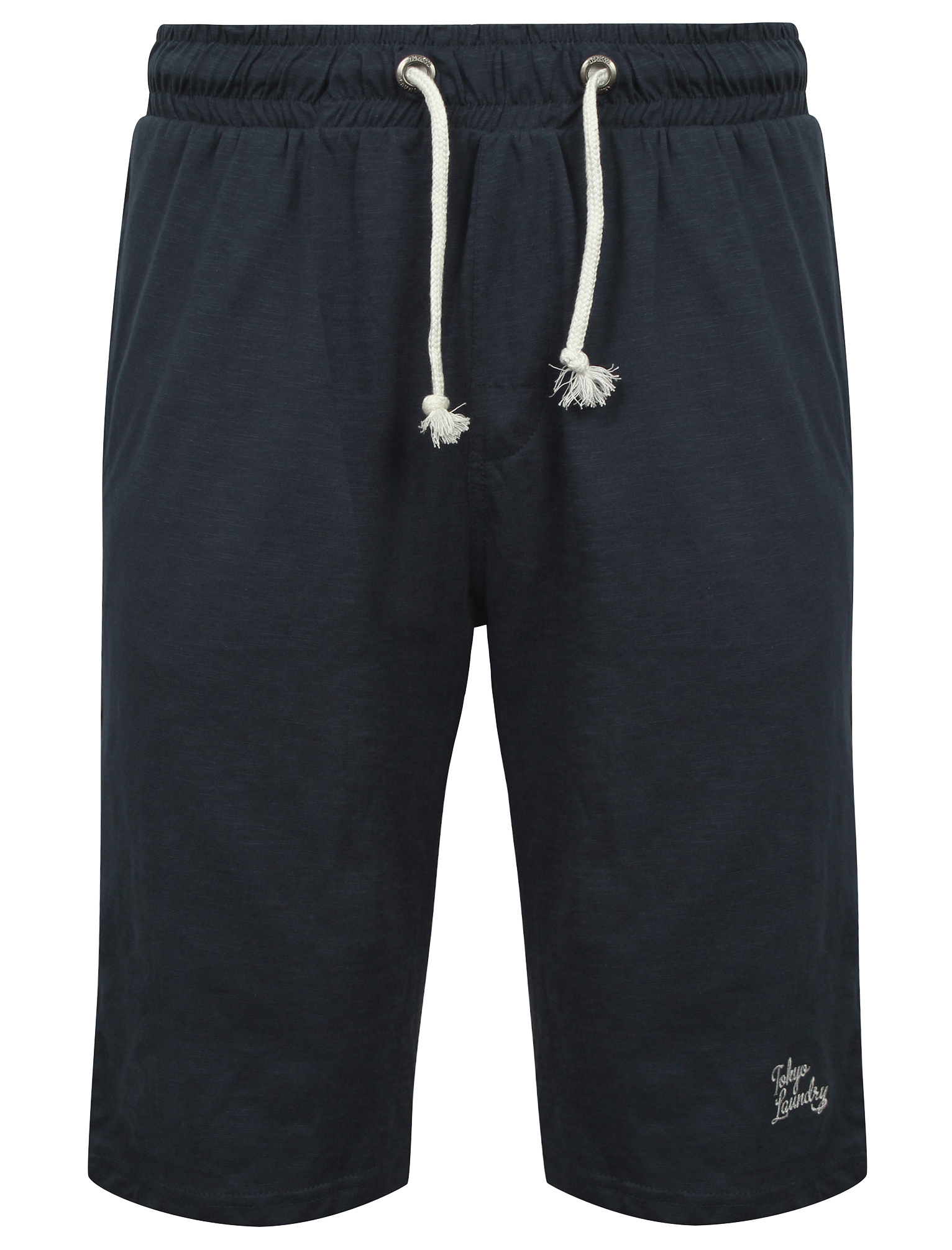 Tokyo-Laundry-Men-039-s-Gough-Cotton-Short-Sleeve-Pyjamas-PJ-Shorts-Lounge-Wear-Set thumbnail 5