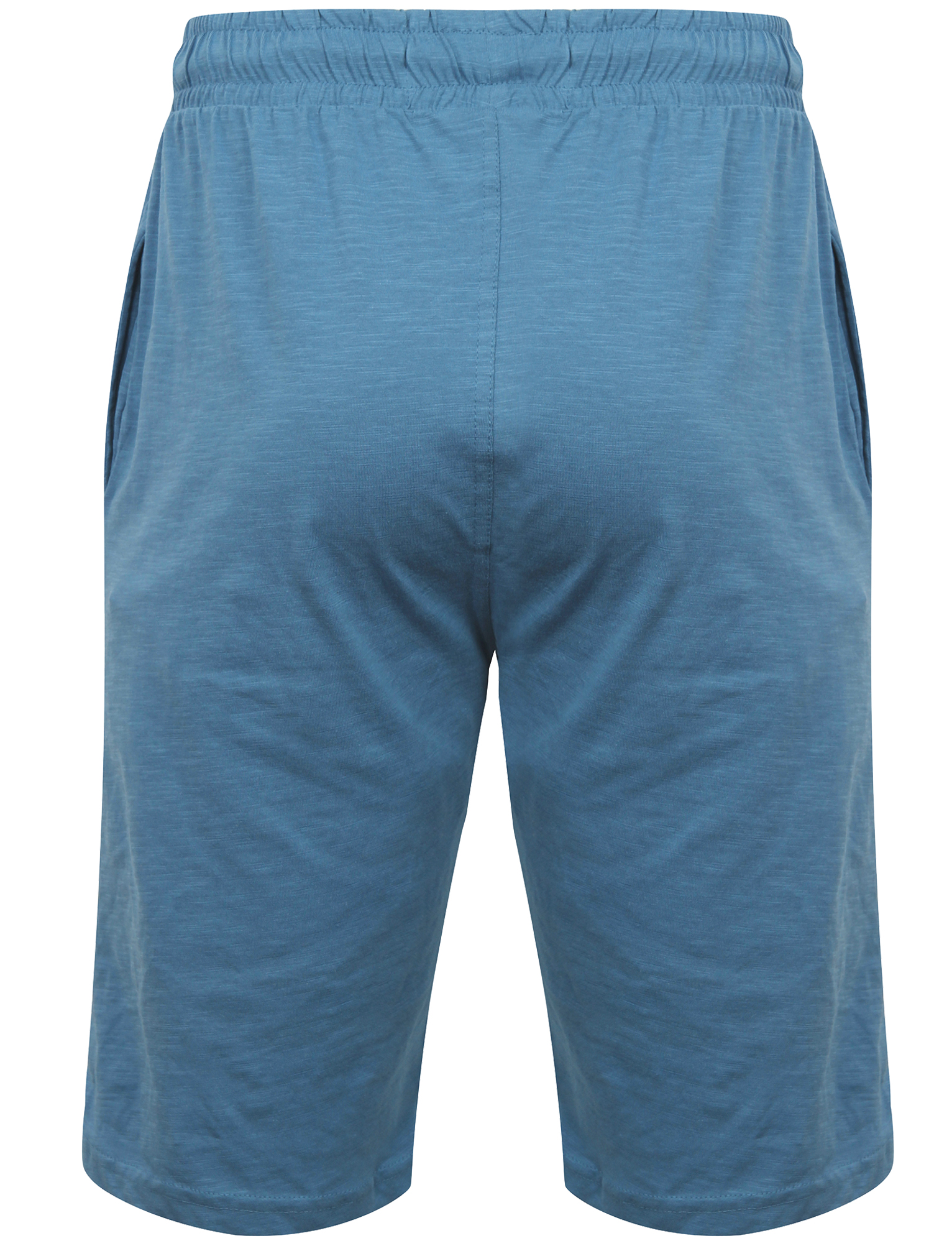 Tokyo-Laundry-Men-039-s-Gough-Cotton-Short-Sleeve-Pyjamas-PJ-Shorts-Lounge-Wear-Set thumbnail 11