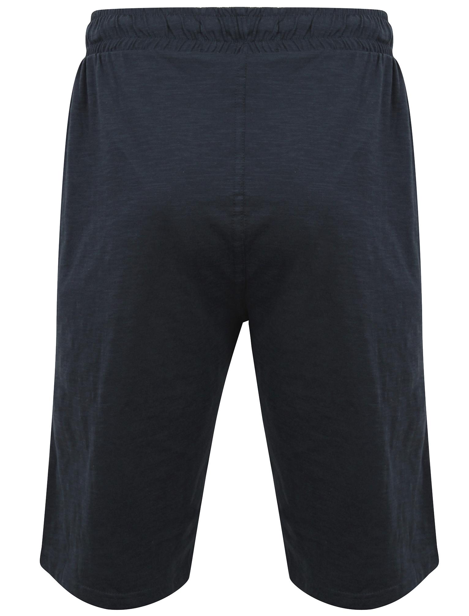 Tokyo-Laundry-Men-039-s-Gough-Cotton-Short-Sleeve-Pyjamas-PJ-Shorts-Lounge-Wear-Set thumbnail 6