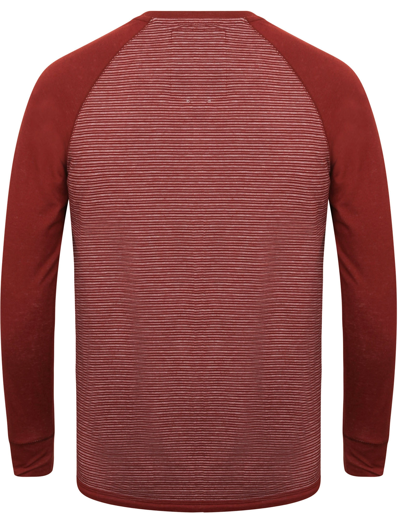New-Mens-Tokyo-Laundry-Sephro-Raglan-Long-Sleeve-Henley-T-shirt-Top-Size-S-XL thumbnail 3