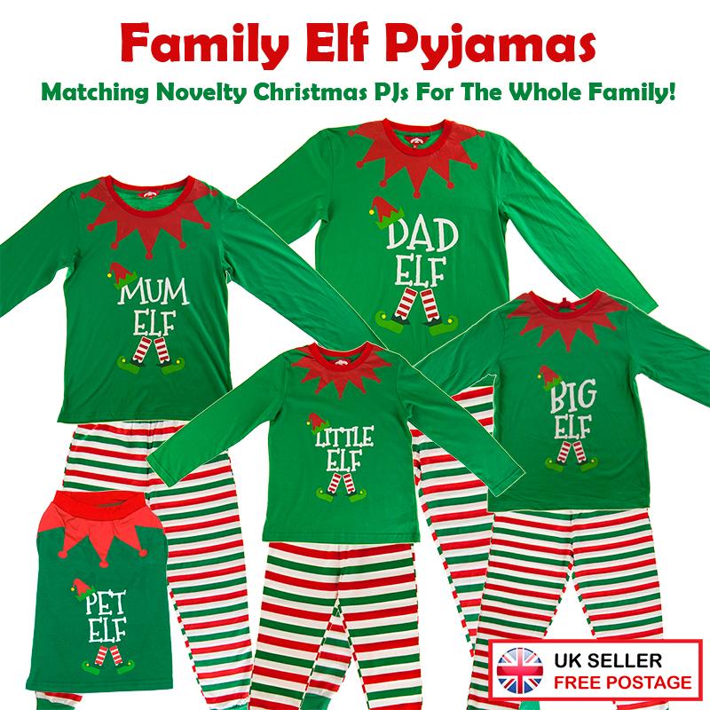 Christmas Shirts For Toddler Boys