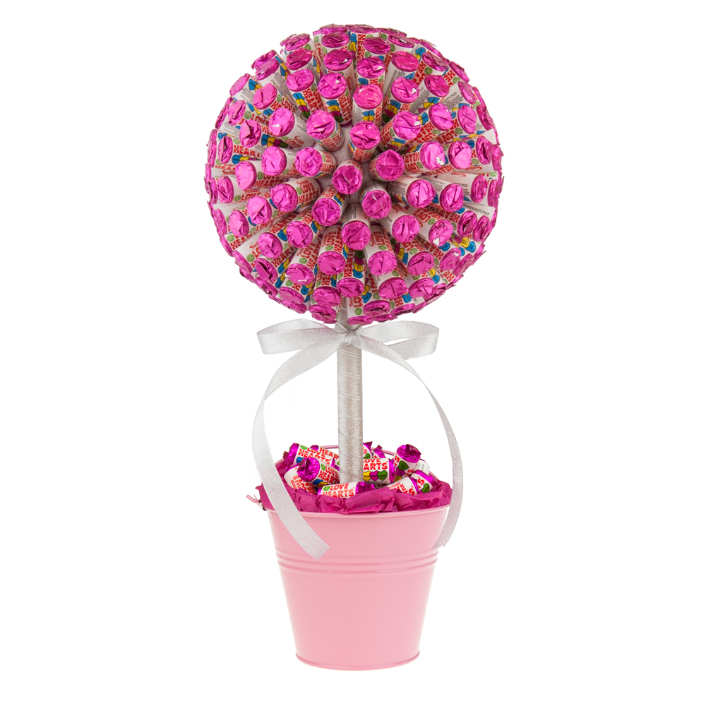 Extra Large Deluxe Sweet/Candy Tree DIY Kit Big Wedding Table ...