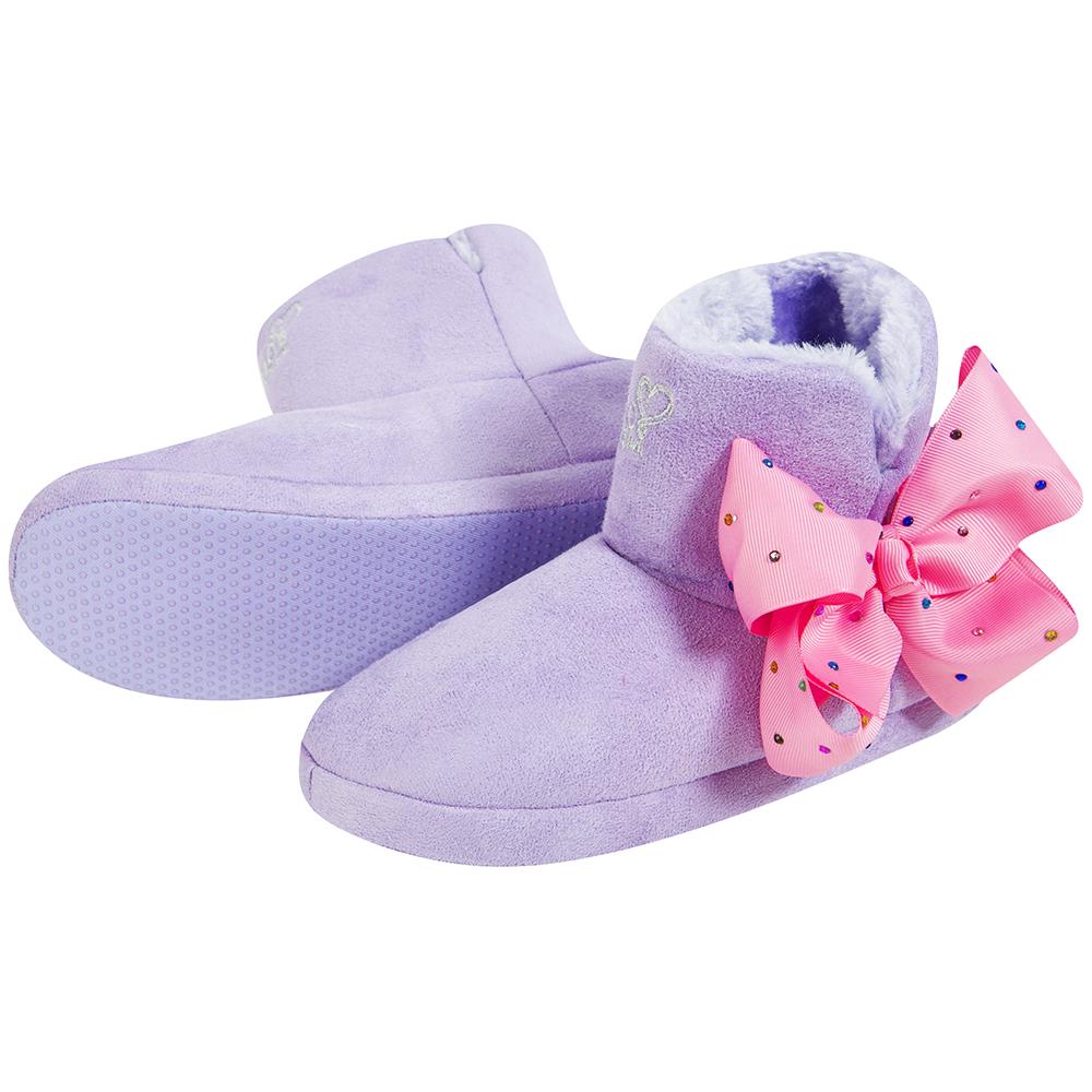 Room Slippers Ebay Uk