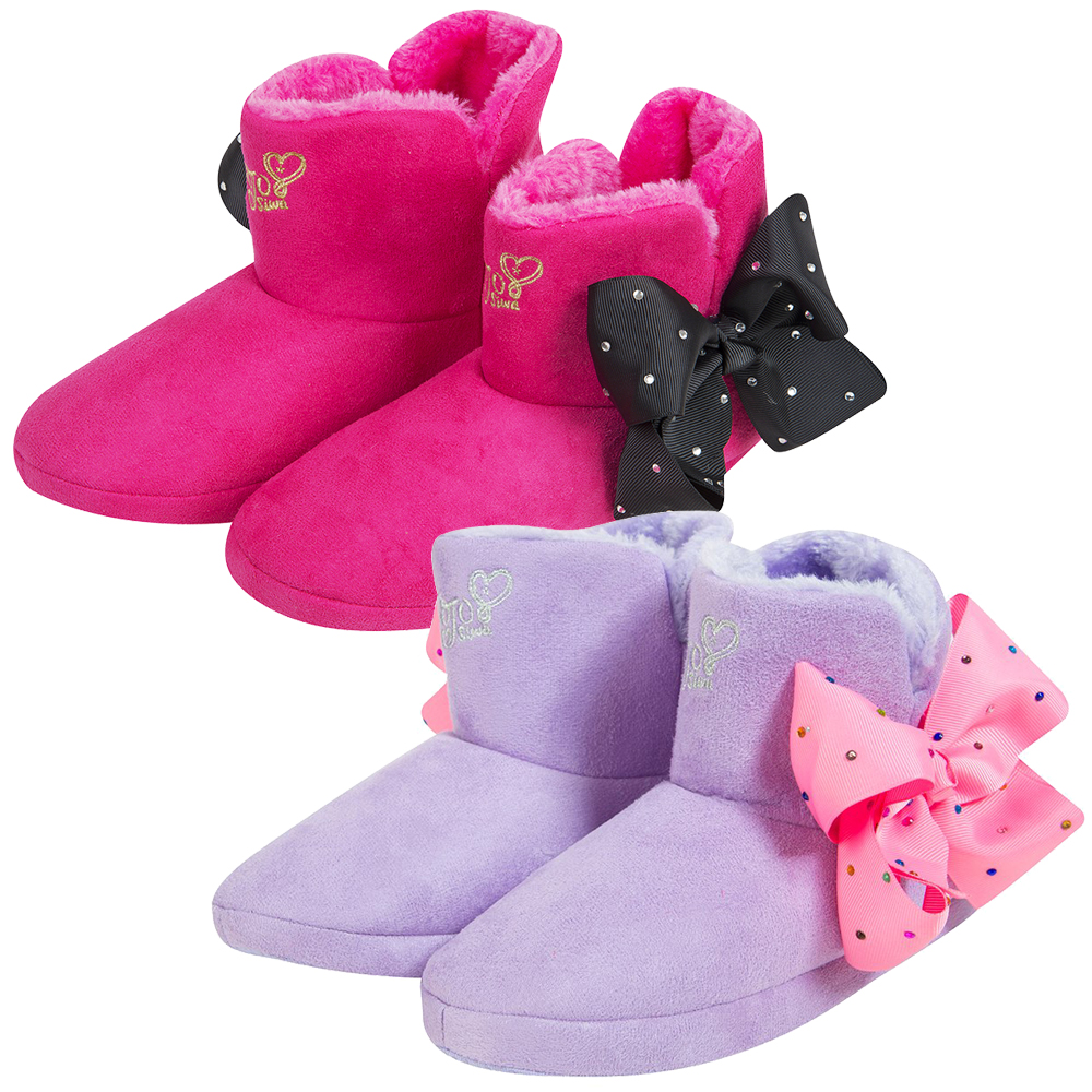Comfortable bedroom slippers how do i choose the most - Most comfortable bedroom slippers ...