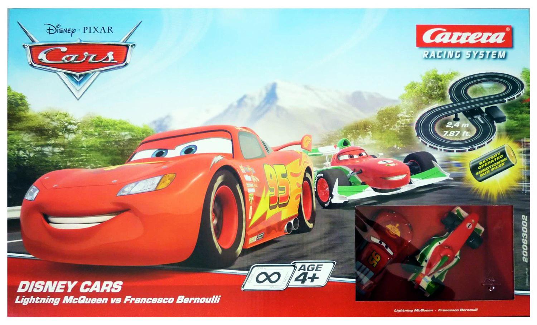 carrera slot car racing tracks spiderman tmnt turtles. Black Bedroom Furniture Sets. Home Design Ideas