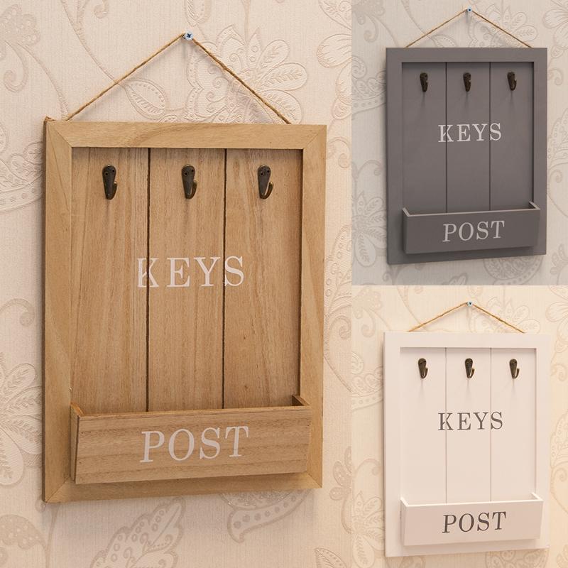 Letter Racks | eBay