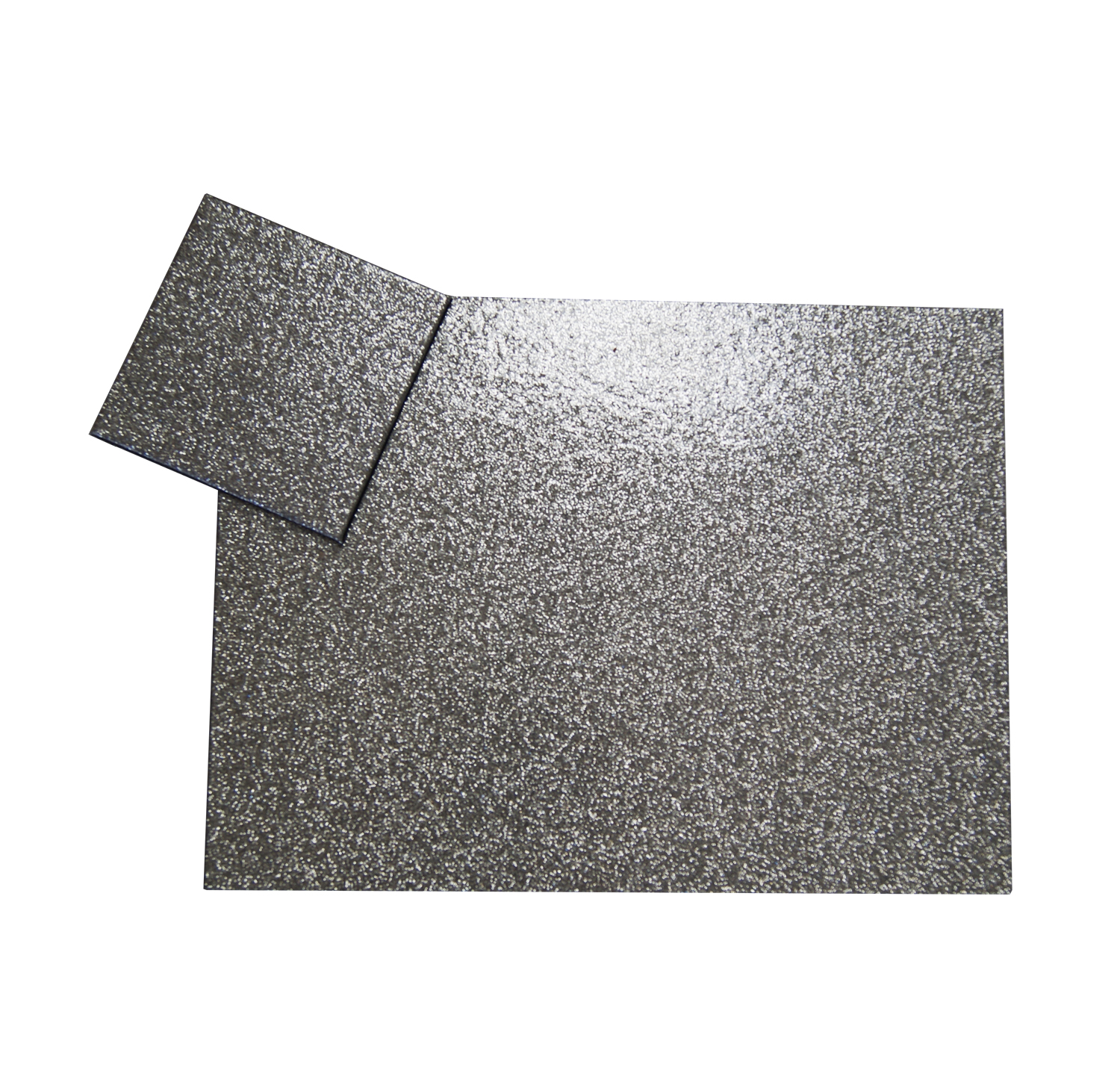 sparkly glitter effect placemats  u0026 coasters modern tablemat dinner table setting