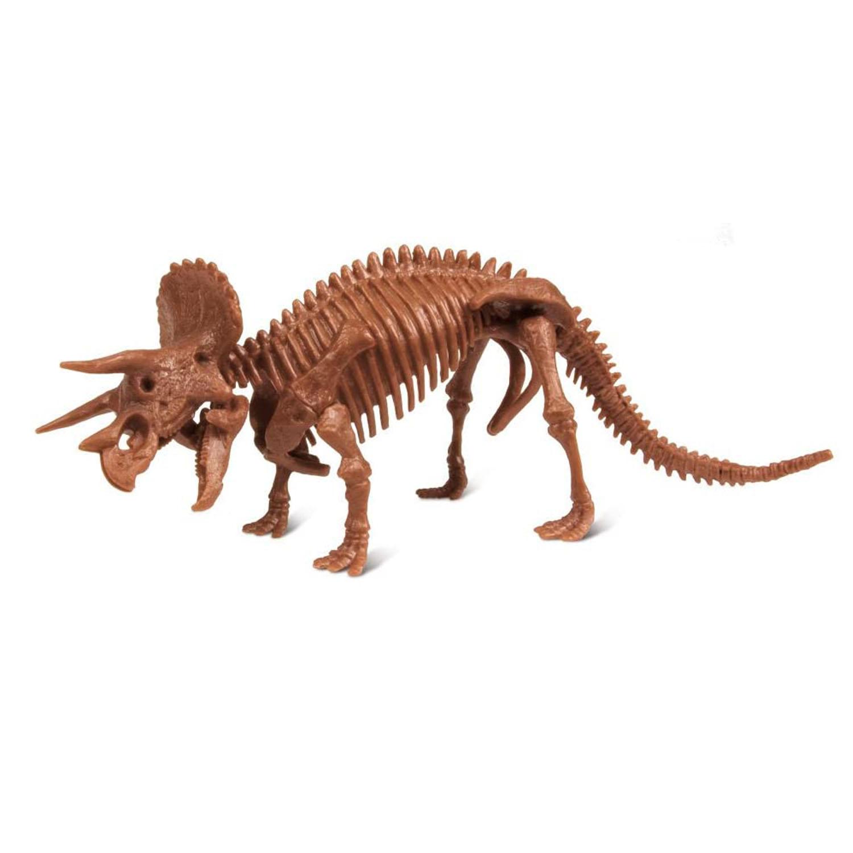 Dr-Steve-Hunters-Kids-Children-Jurassic-Eggs-Or-Excavation-Dinosaur-Caveman-Kits thumbnail 18