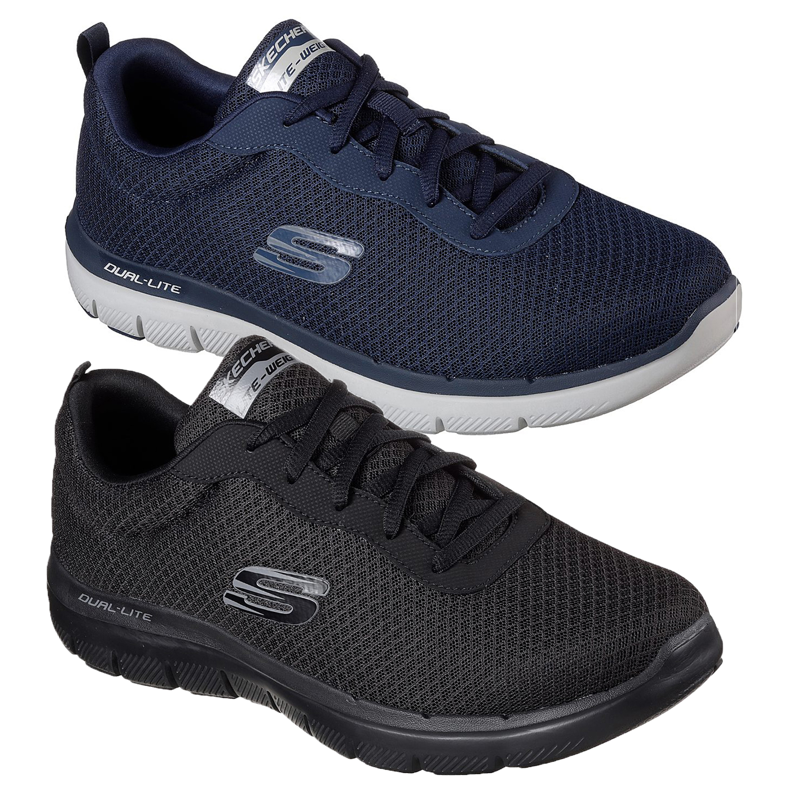 b9bfa40f83428 Description Summary. Skechers ...