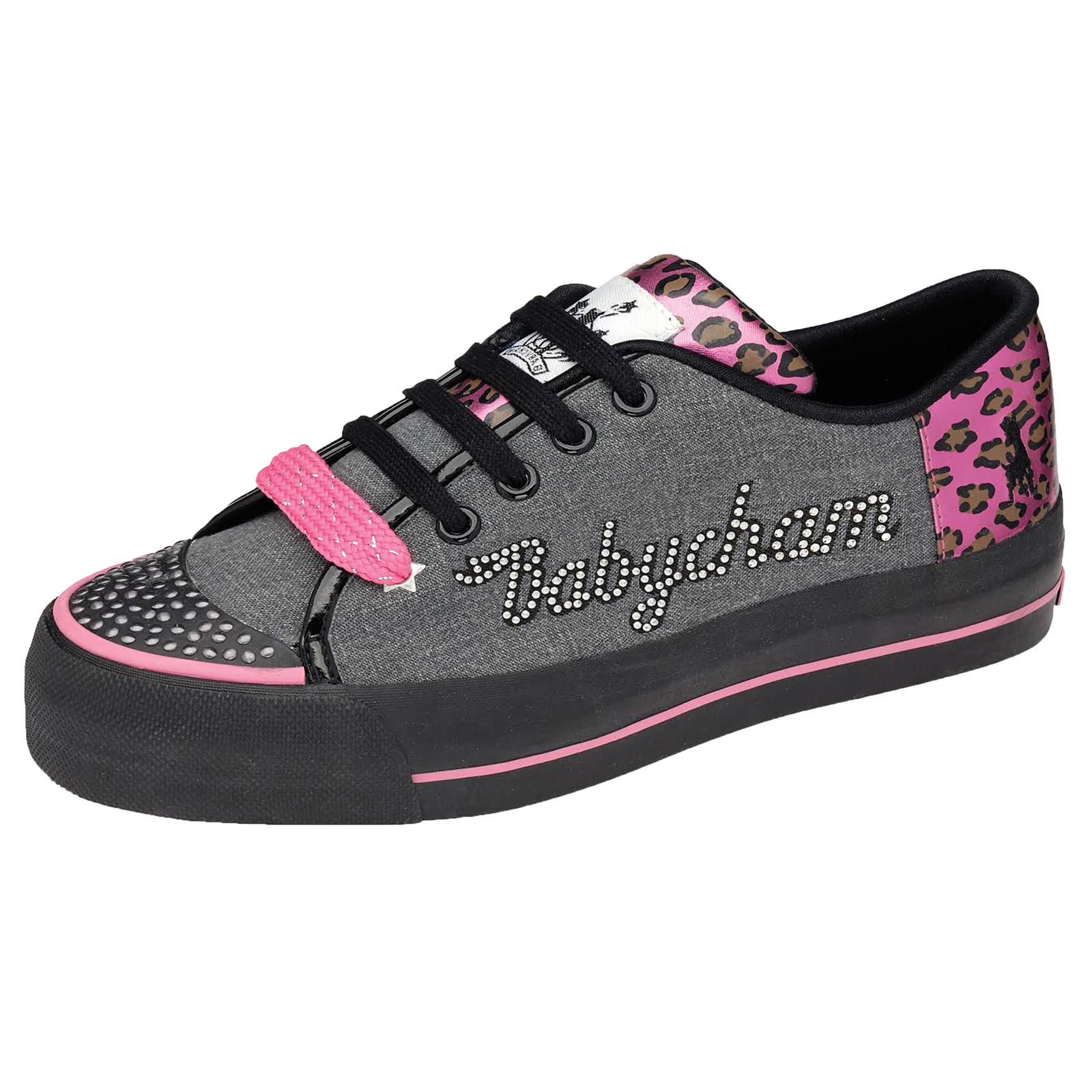 Shop discounted girls trainers & more on tentrosegaper.ga Save money on millions of top products at low prices, worldwide for over 10 years.