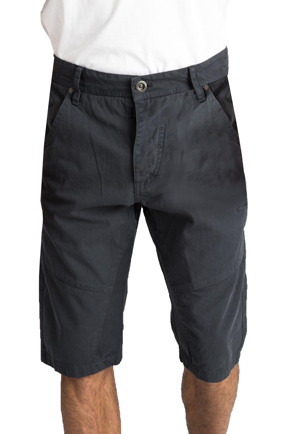 Find great deals on eBay for casual shorts men. Shop with confidence.