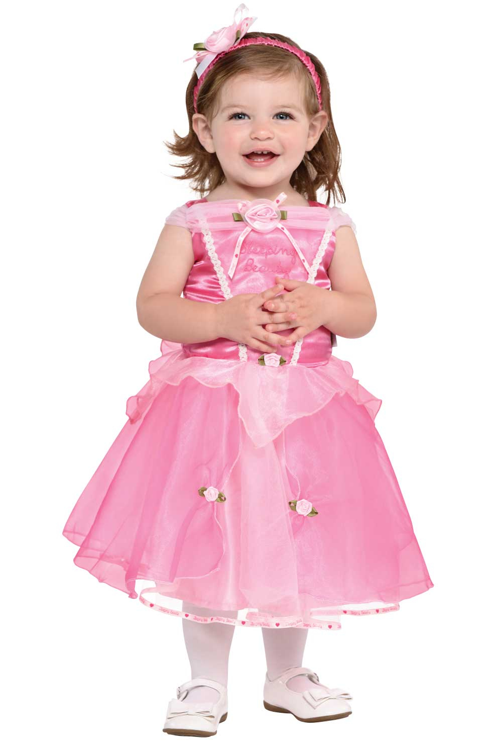 Whether it's for one of their classmates' parties, Halloween, another festive event or simply just for fun, we have a number of costumes for your child! Browse by all or by costumes for girls, boys or babies.