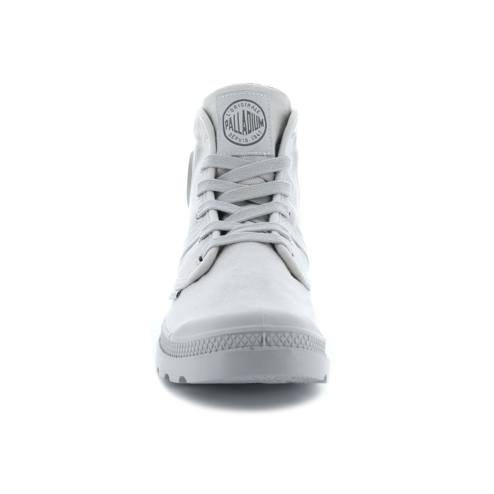 Palladium-Mens-Shoe-Pallabrouse-New-Designer-Walking-High-Top-Canvas-Ankle-Boots thumbnail 29