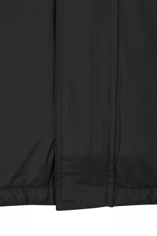 Tokyo-Laundry-Maspeth-Mens-Double-Layer-Hooded-Jacket-Padded-Windproof-Warm-Coat thumbnail 6
