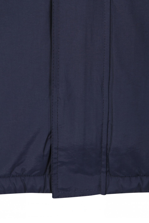 Tokyo-Laundry-Maspeth-Mens-Double-Layer-Hooded-Jacket-Padded-Windproof-Warm-Coat thumbnail 10