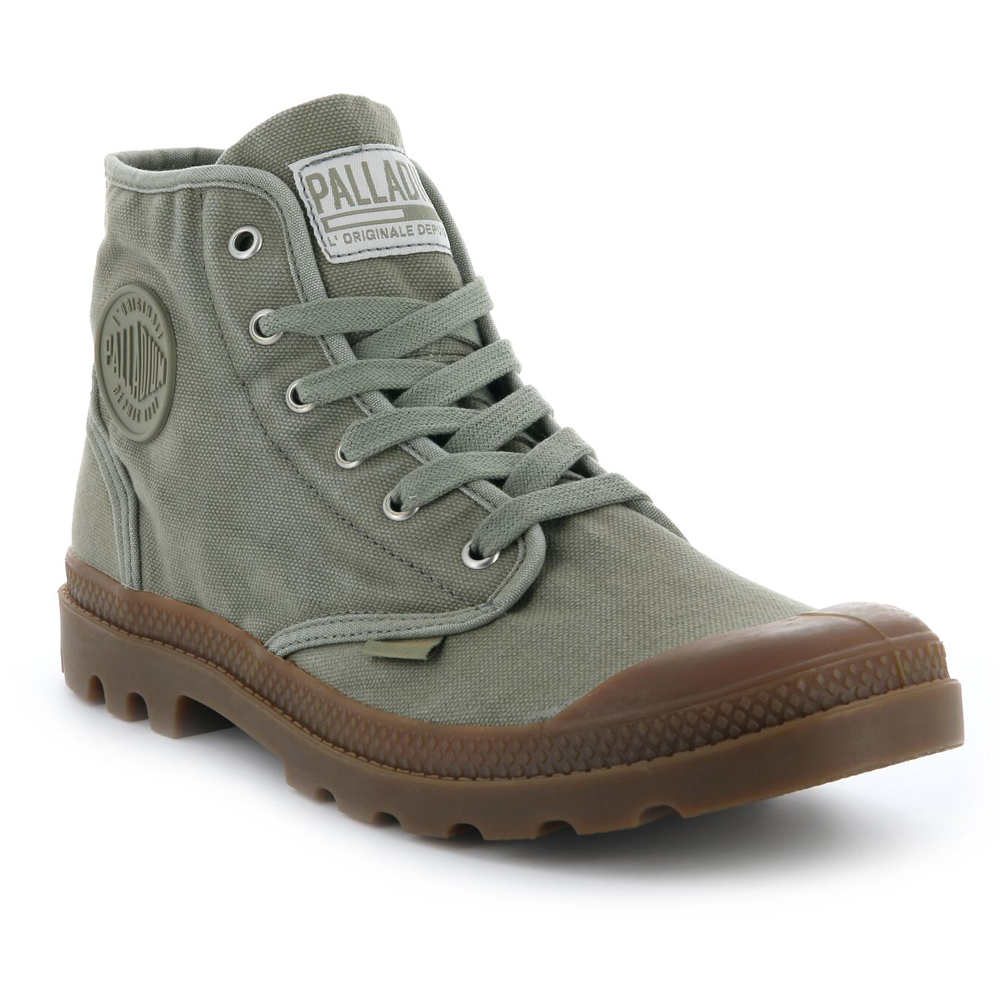 Mens Shoes For Walking On Concrete