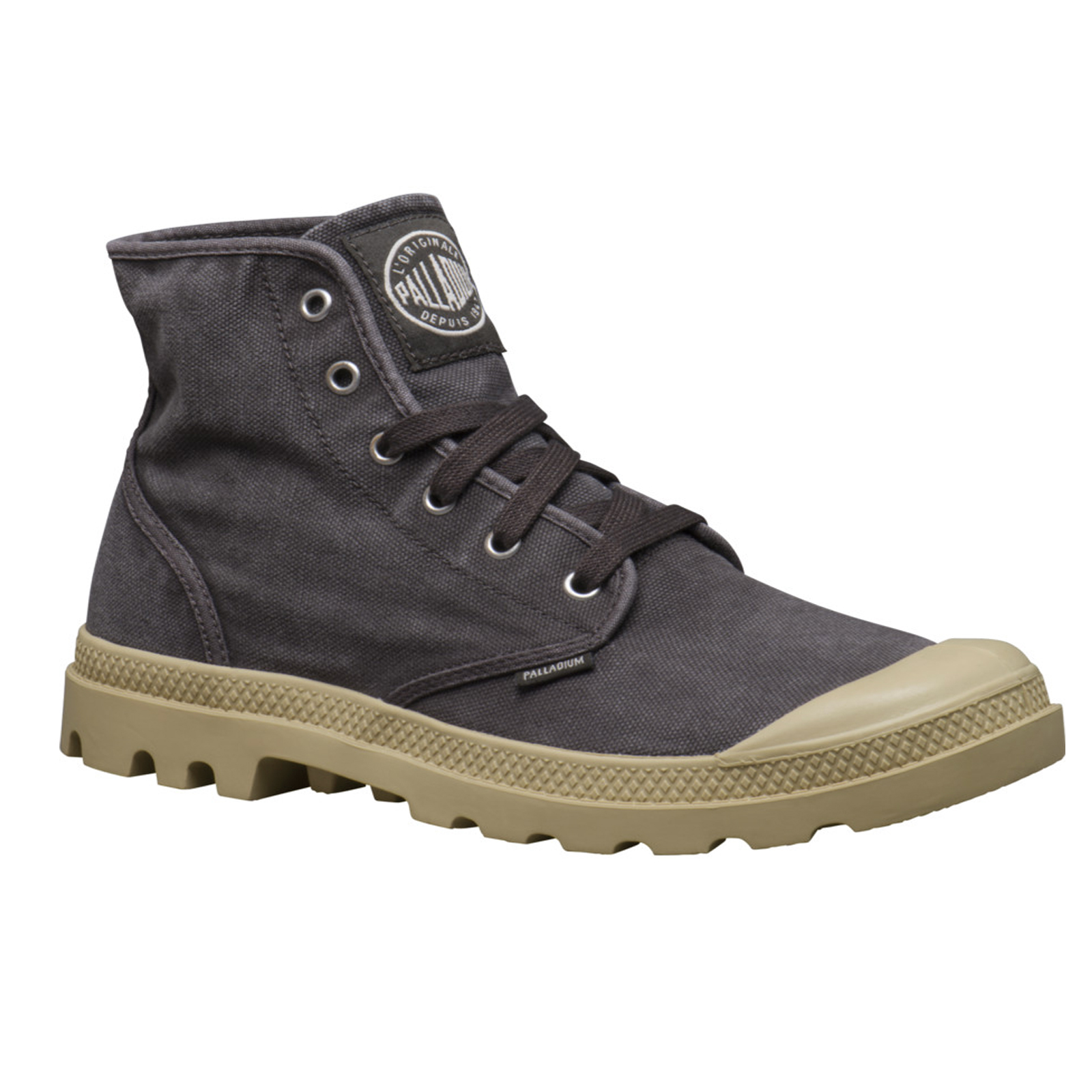 Canvas boots - Compare Prices & Store Ratings at shopnow-jl6vb8f5.gae Selection· Big Deals· Comparison Shopping· Top Brands.
