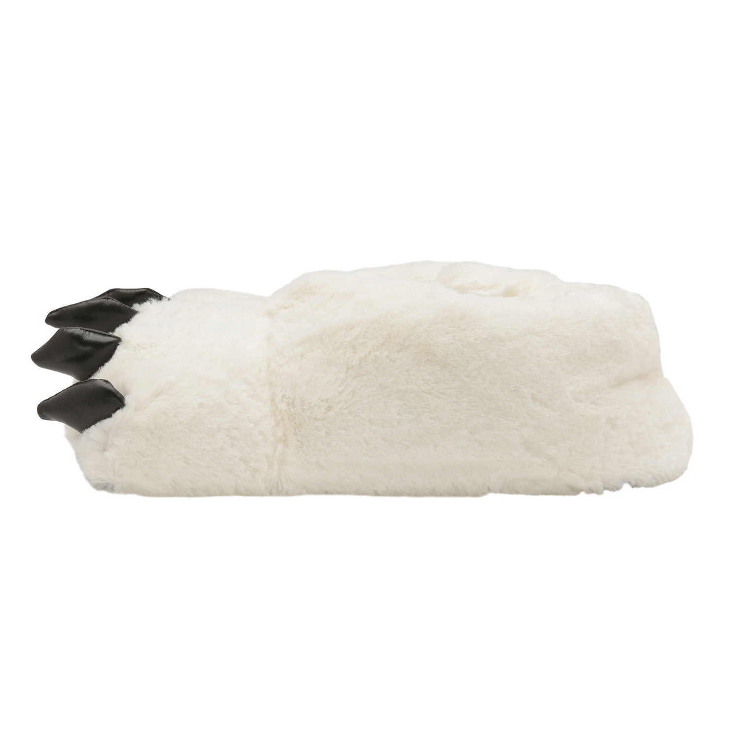 Adults-Soft-3D-Animal-Slippers-Mens-Womens-Slip-On-Comfy-Novelty-Indoor-Footwear thumbnail 60