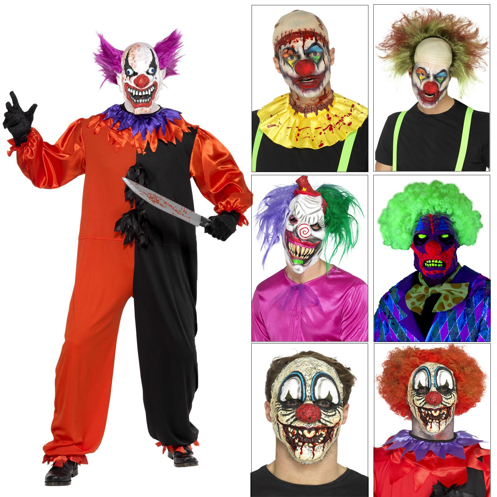Sinister Skeleton Mask Adult Mens Smiffys Fancy Dress Masks