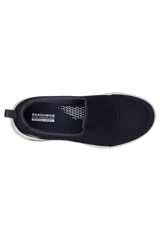 Skechers Womens Go Walk Evolution Ultra Rapids Ladies Ladies Ladies Memory Foam Walking shoes 2133c6