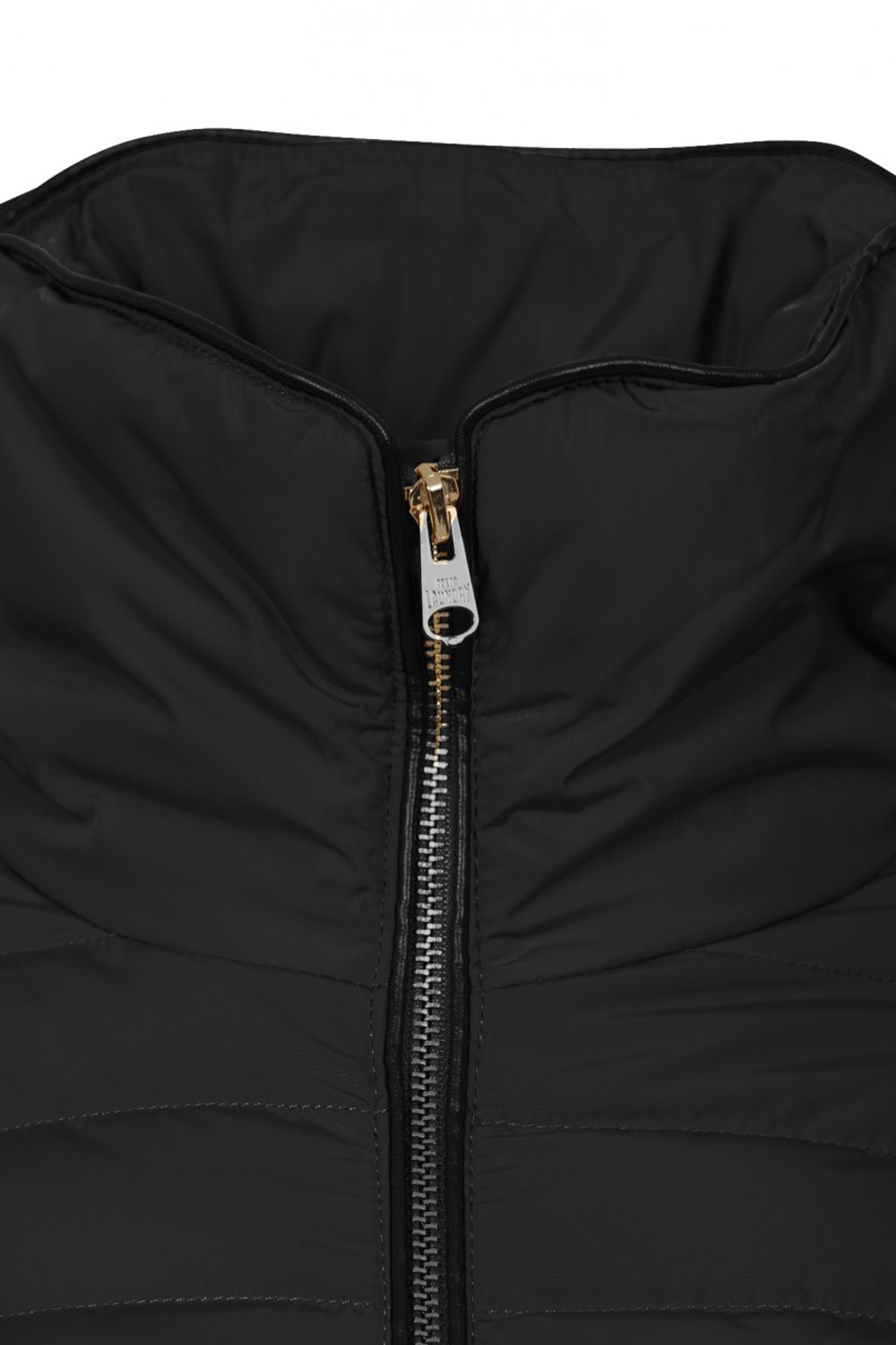 5ad5fbb751b Tokyo Laundry Womens Honey Padded Jacket Ladies Zip Up Quilted ...