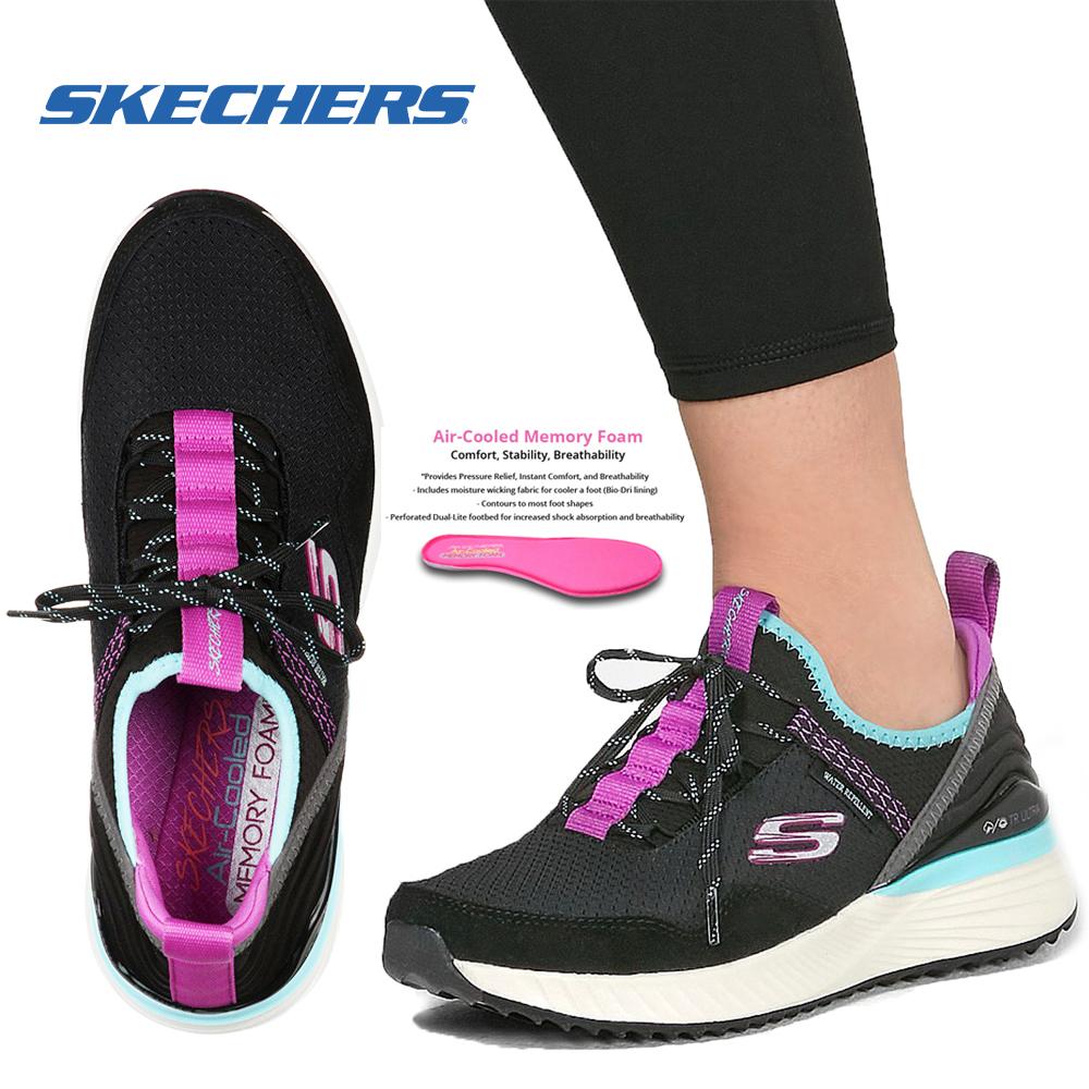 Skechers Womens TR Ultra Water