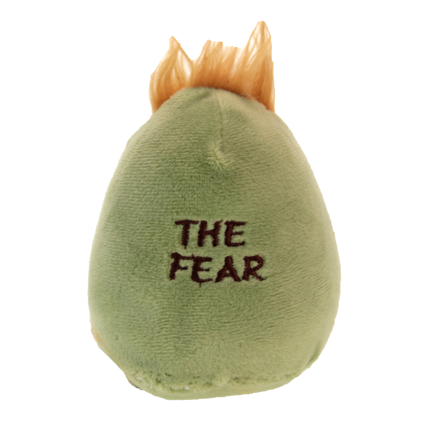 Spuddy-Novelty-Potato-Stress-Ball-Reliever-Adults-Emotion-Sensory-Squeeze-Toys thumbnail 7