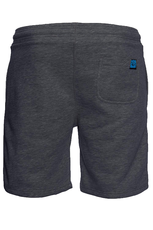 Henleys-Homme-Polaire-Sport-Gym-Shorts-Casual-Jersey-Jogging-Confortable-Salon-Bottoms miniature 7