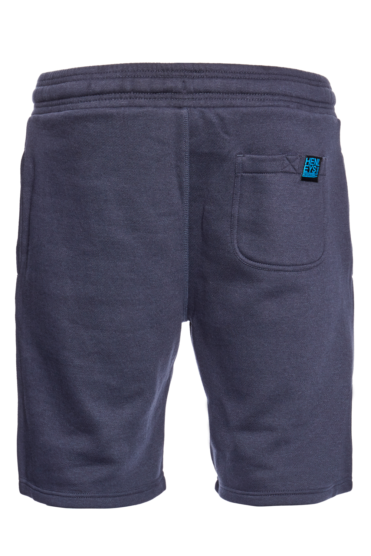Henleys-Homme-Polaire-Sport-Gym-Shorts-Casual-Jersey-Jogging-Confortable-Salon-Bottoms miniature 3