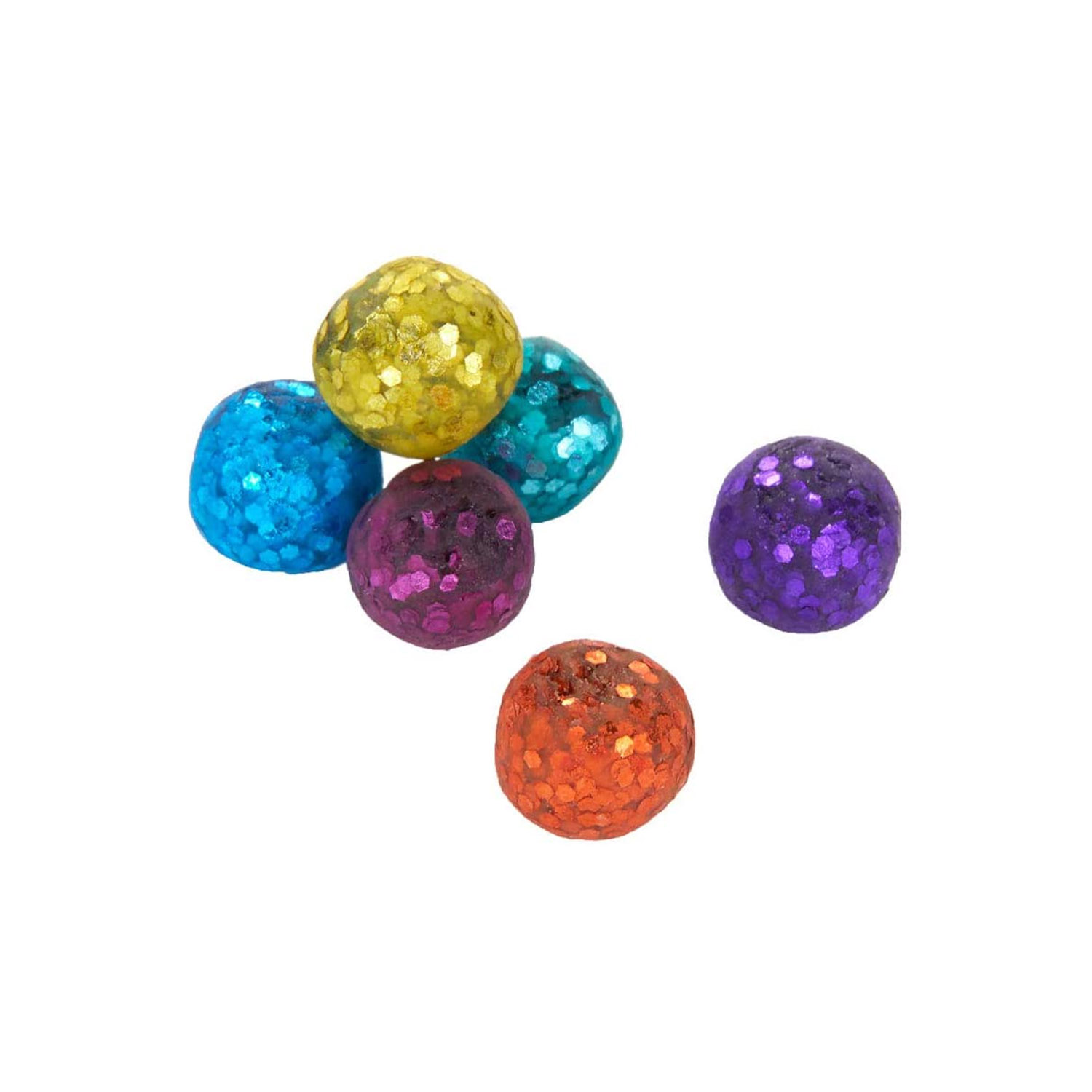 Crayola-Kids-Mouldable-Glitter-Dots-Assortments-OR-Sparkle-Station-Creative-Art thumbnail 8
