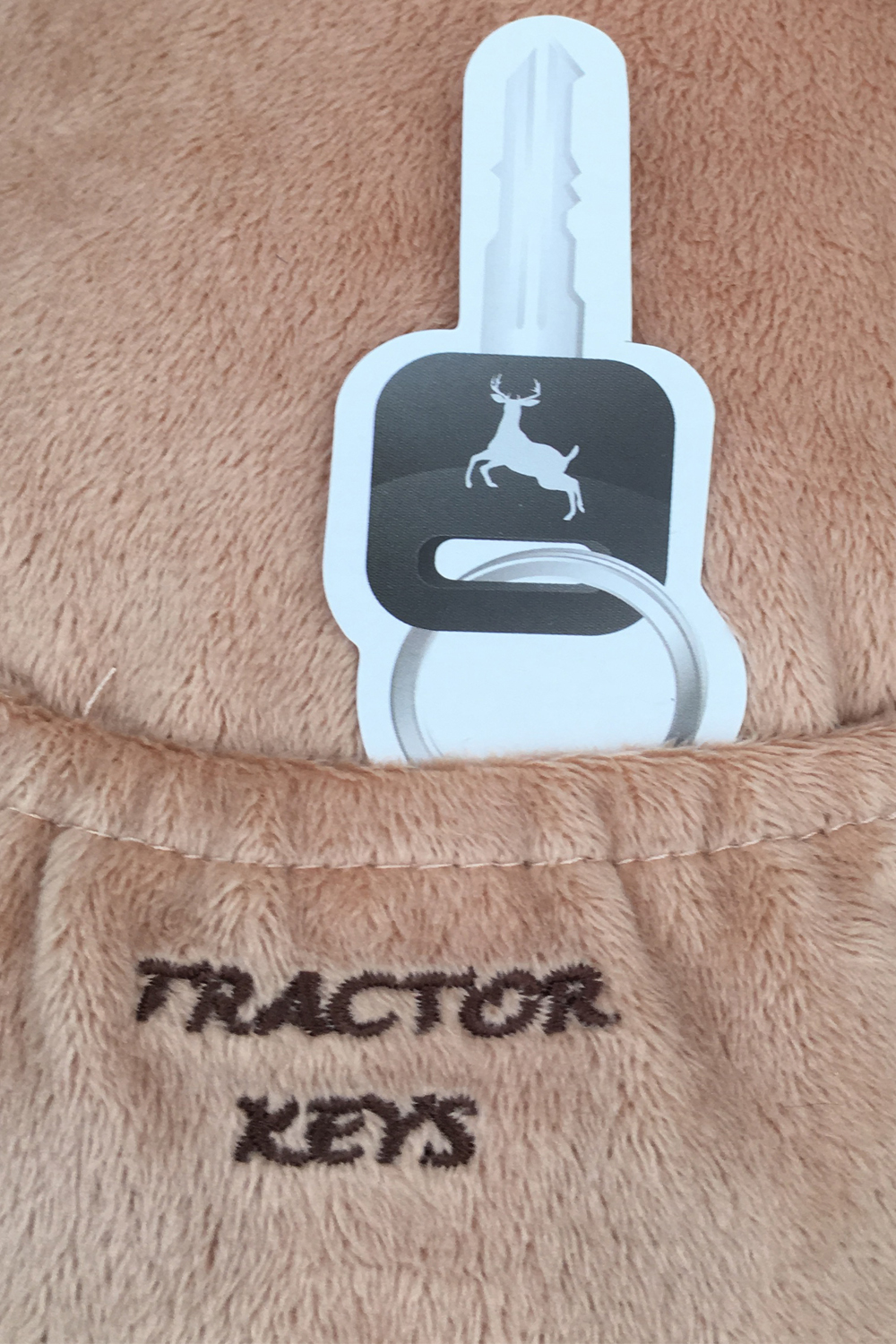 Work-Spuddy-Couch-Potato-Career-Keyworkers-Cushion-Remote-Holder-Novelty-Pillow thumbnail 24
