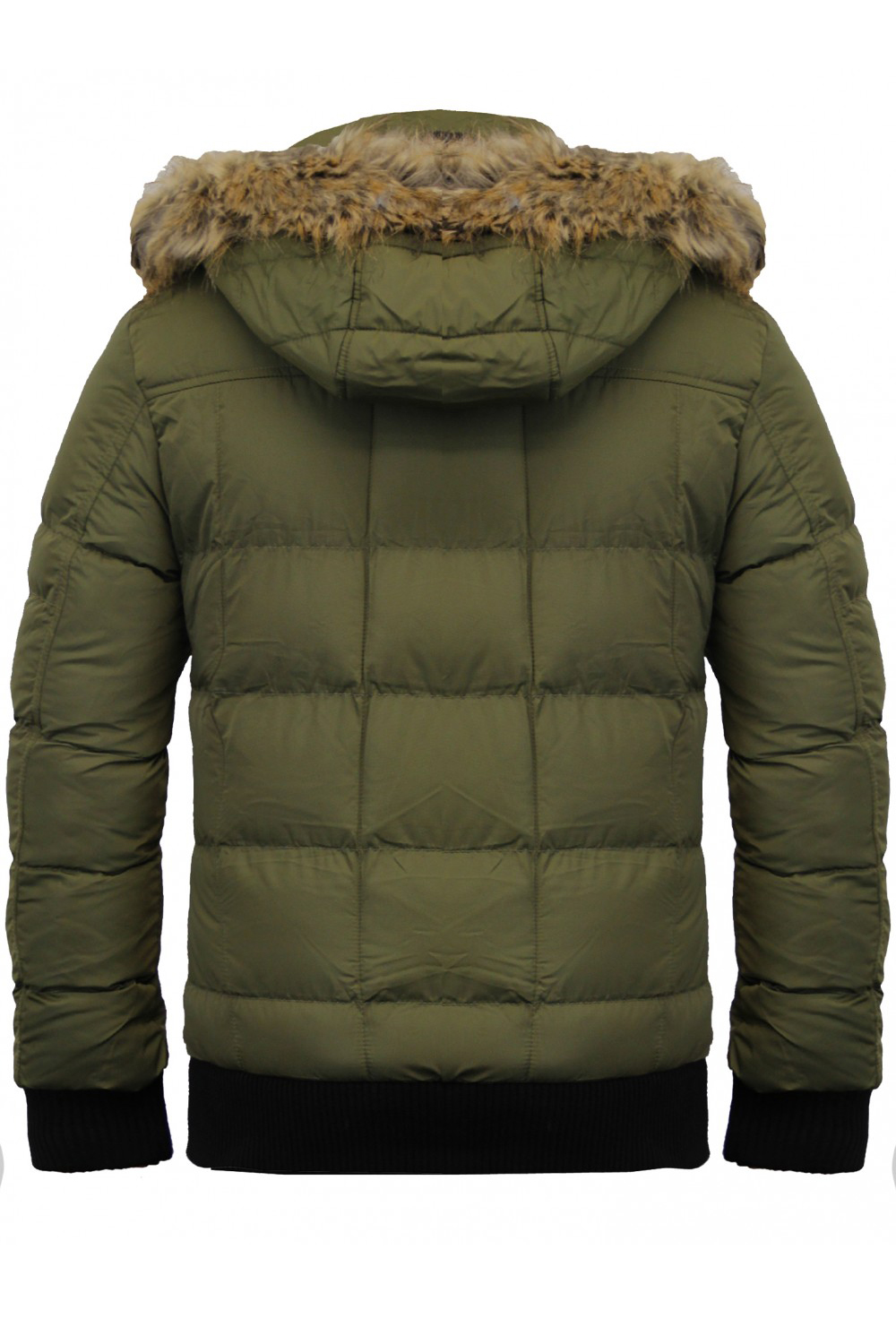 Shop the Latest Collection of Parka Jackets & Coats for Men Online at specialtysports.ga FREE SHIPPING AVAILABLE! Macy's Presents: The Edit- A curated mix of fashion and inspiration Check It Out. Free Shipping with $99 purchase + Free Store Pickup. Contiguous US. Sean John Men's Hooded Parka with Faux-Fur Trim.
