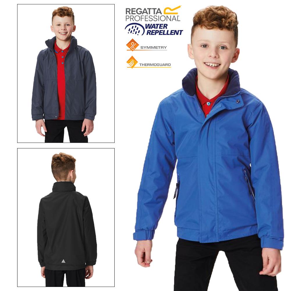 Regatta Kids Dover Jacket