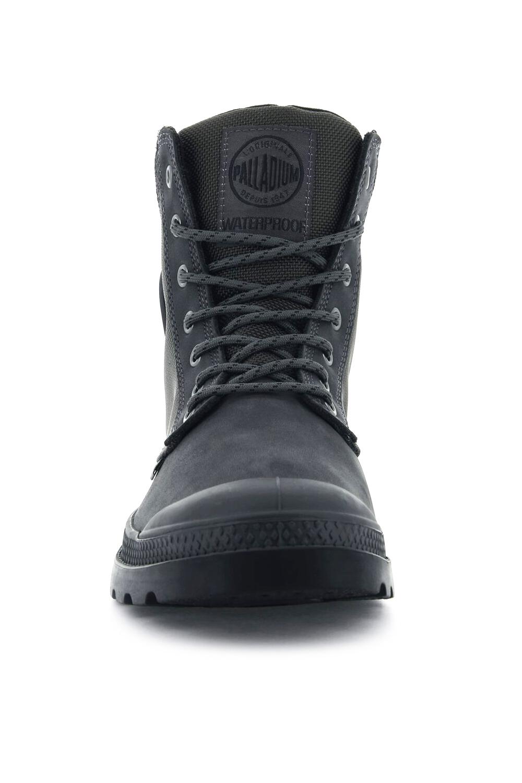 Palladium-Pampa-Sport-Mens-Shoes-Womens-Waterproof-Walking-High-Top-Ankle-Boots thumbnail 10