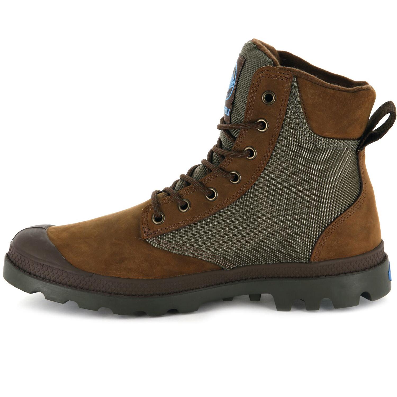 Palladium-Pampa-Sport-Mens-Shoes-Womens-Waterproof-Walking-High-Top-Ankle-Boots thumbnail 18